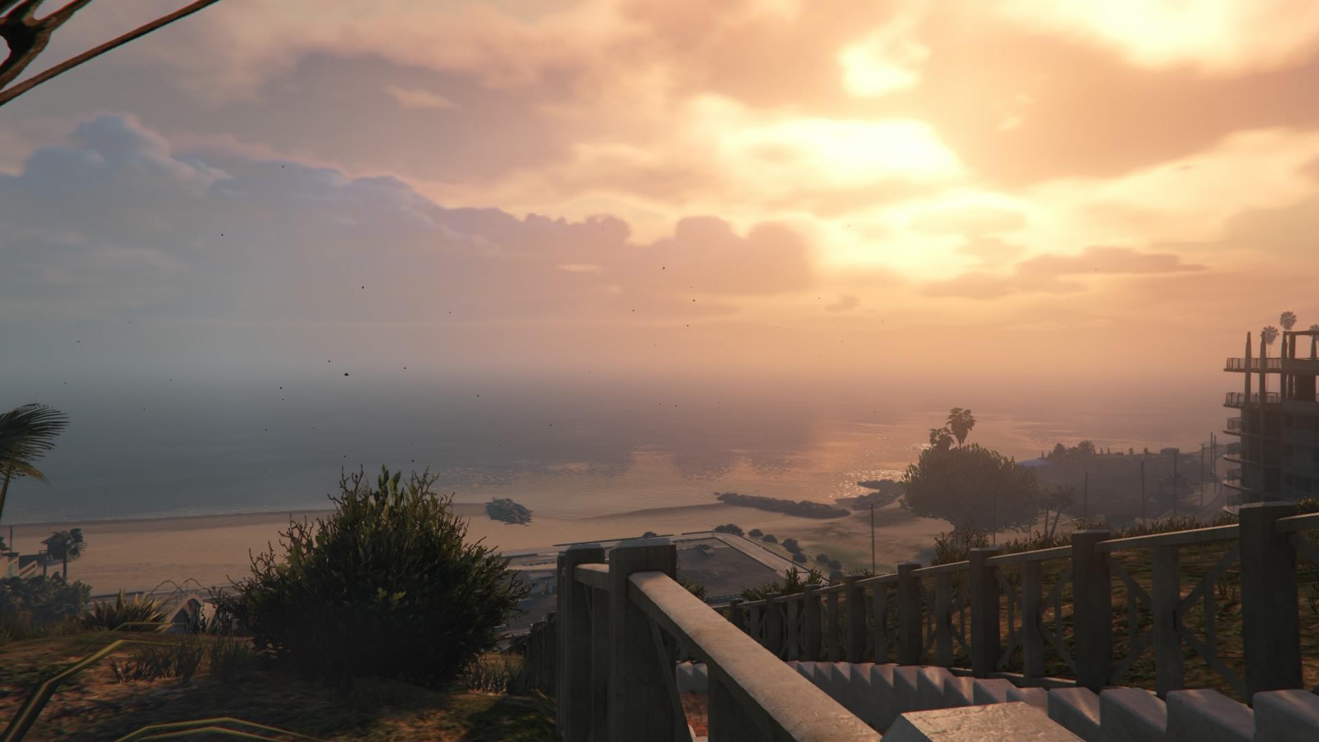 Grand Theft Auto V_20150925001610