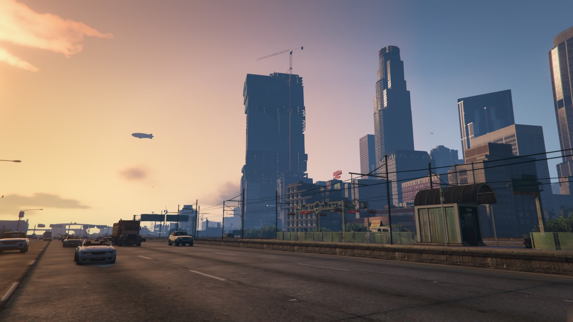 Grand Theft Auto V_20150925222539
