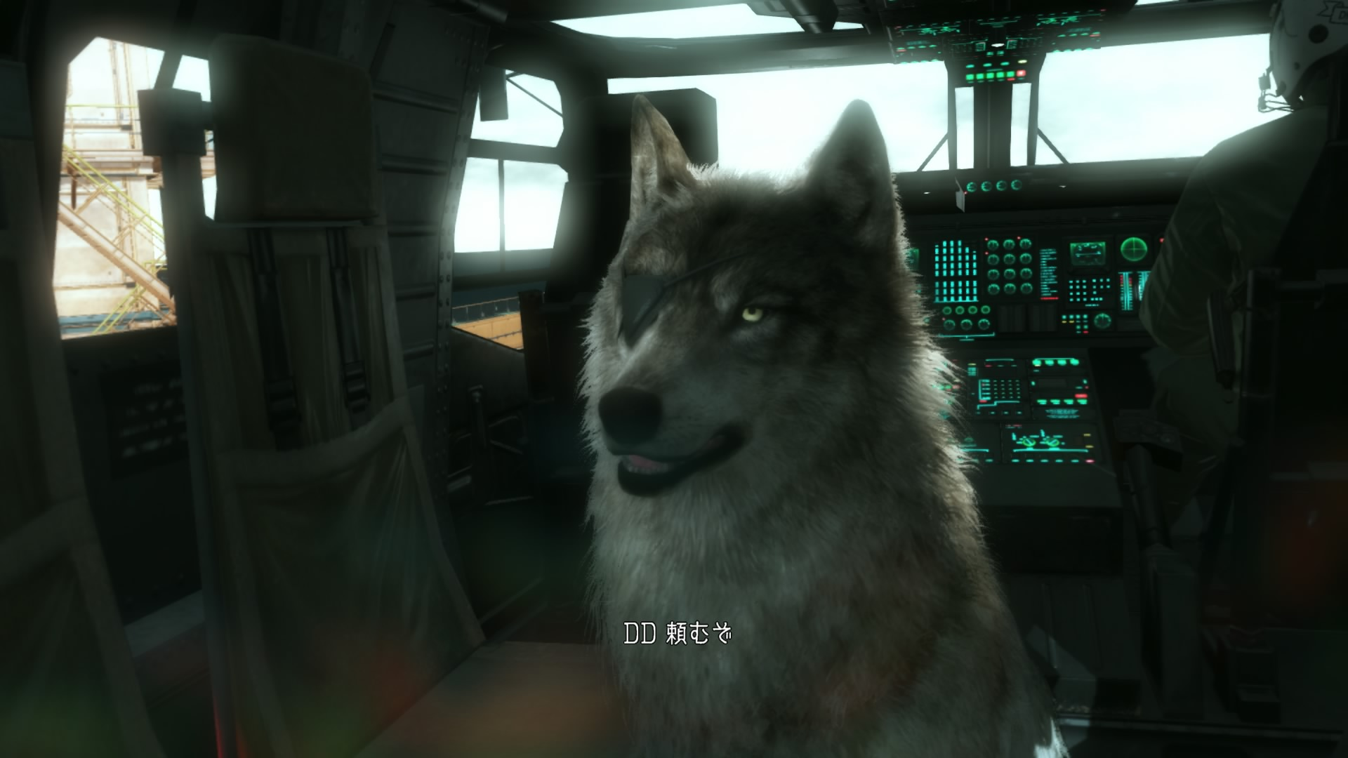 METAL GEAR SOLID V: THE PHANTOM PAIN_20150909005718