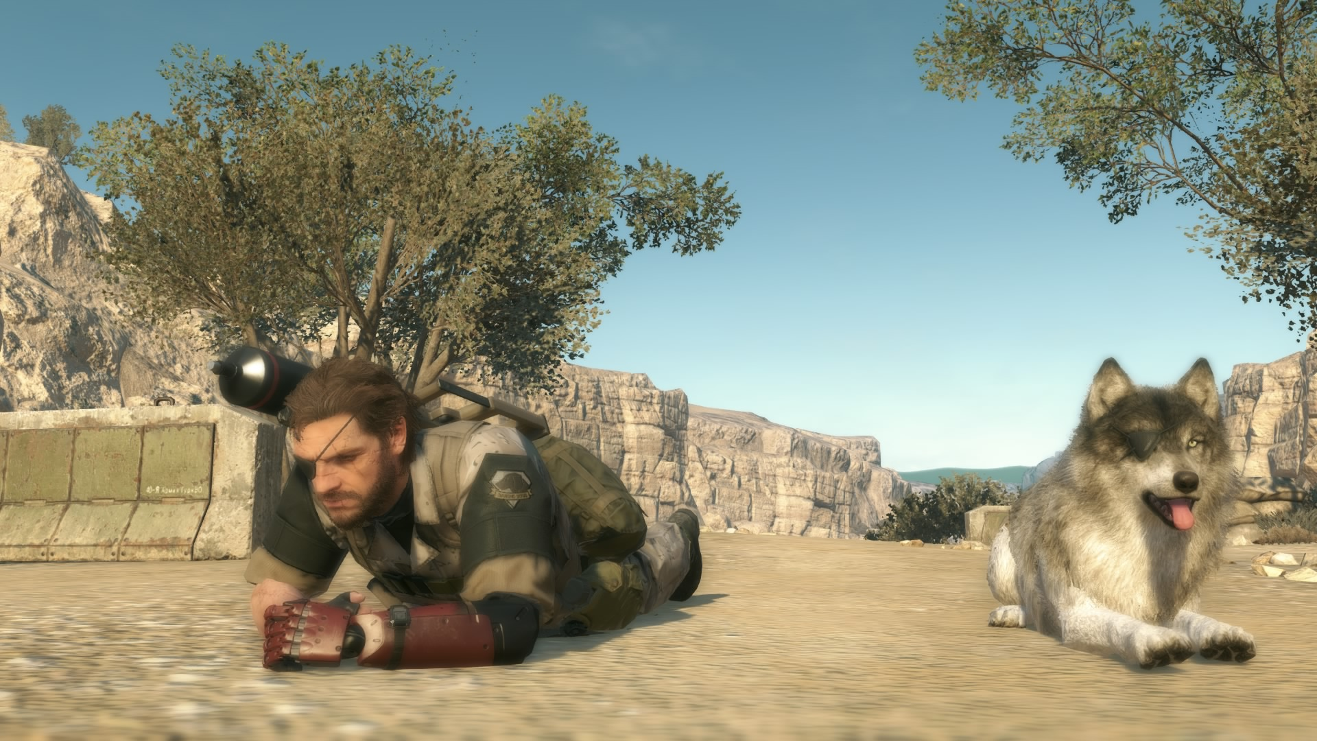 METAL GEAR SOLID V: THE PHANTOM PAIN_20150909222641