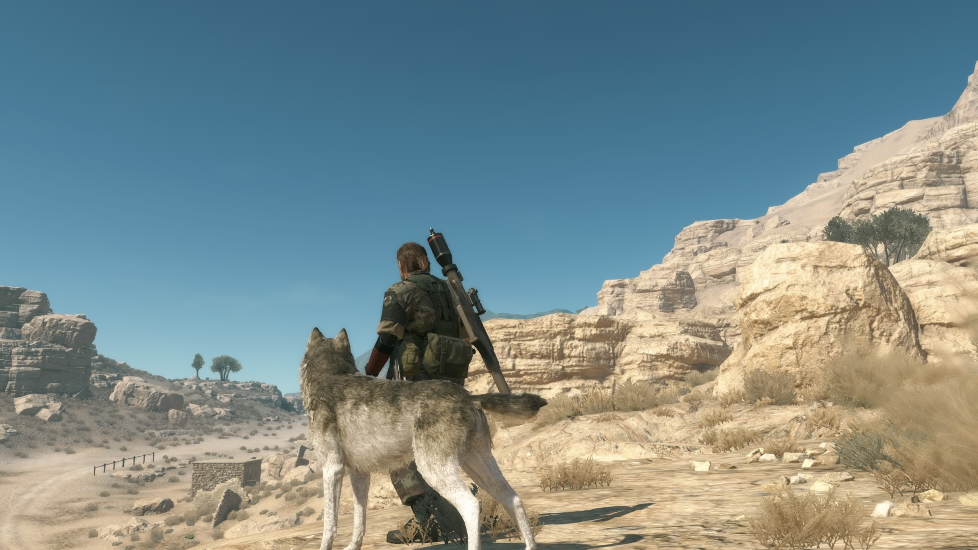 METAL GEAR SOLID V: THE PHANTOM PAIN_20150911011906