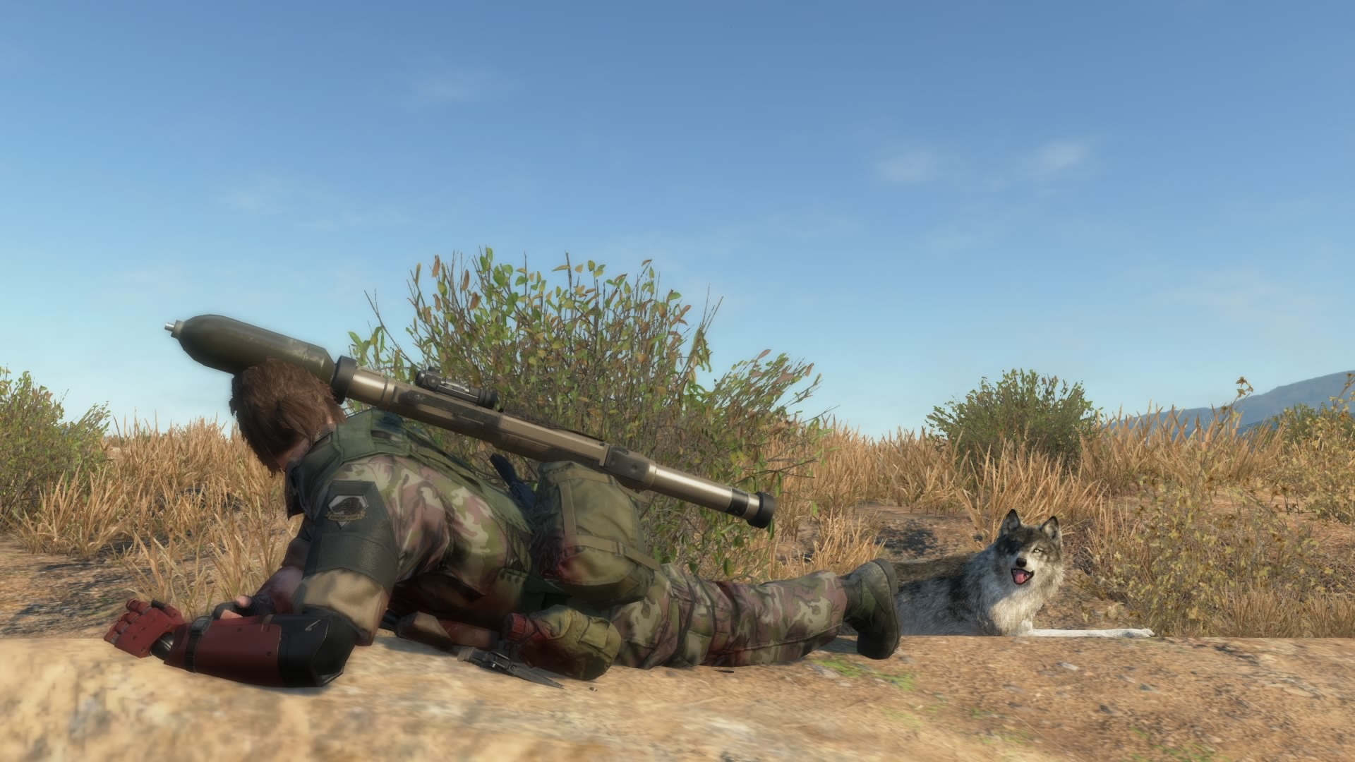 METAL GEAR SOLID V: THE PHANTOM PAIN_20150914222624