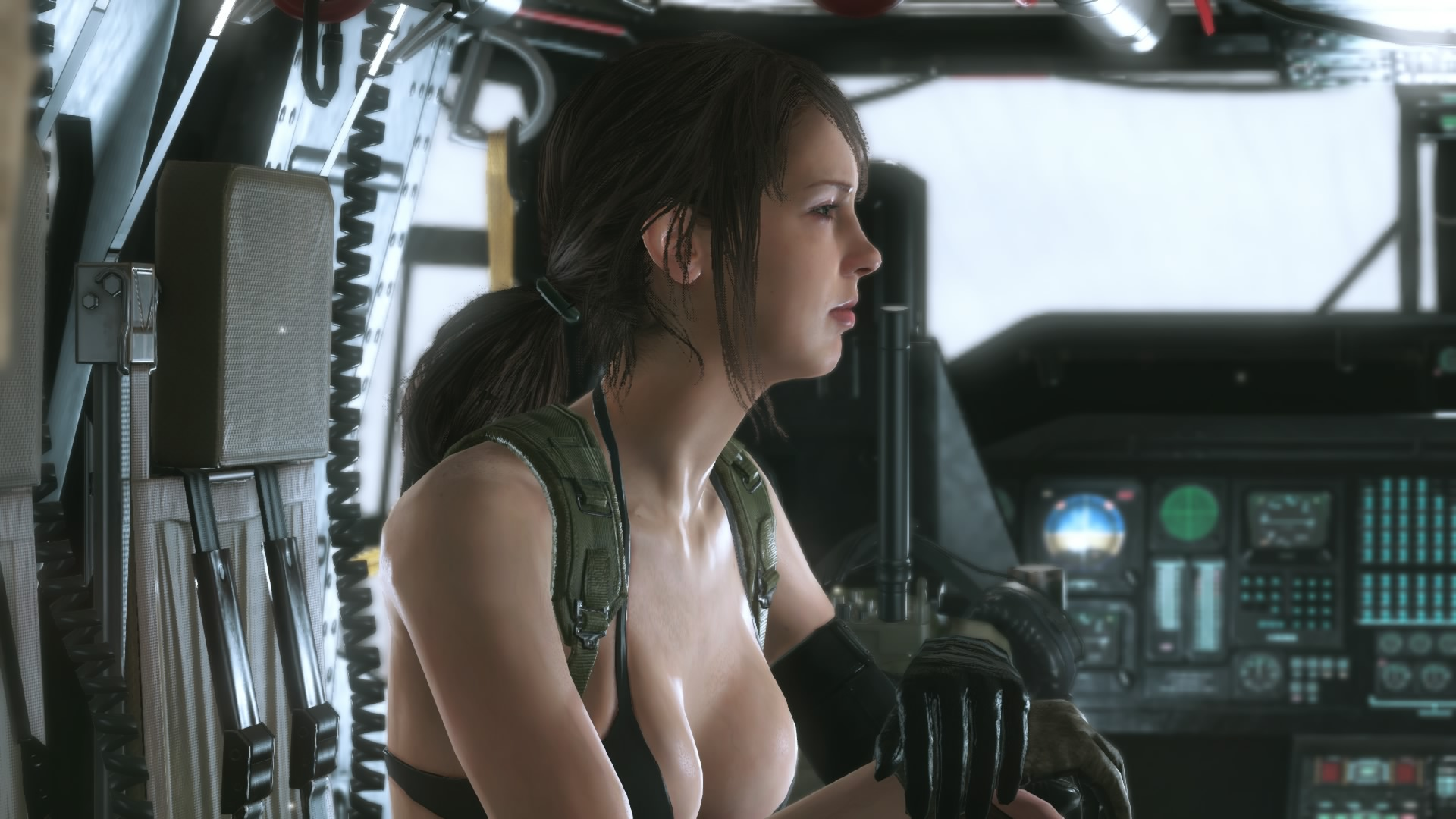 METAL GEAR SOLID V: THE PHANTOM PAIN_20150928141101
