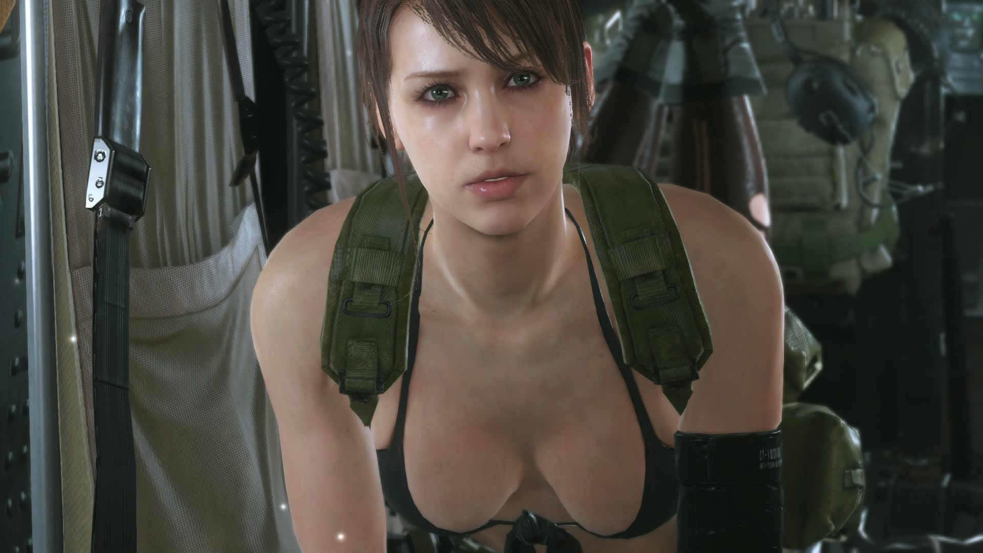 METAL GEAR SOLID V: THE PHANTOM PAIN_20150928141447