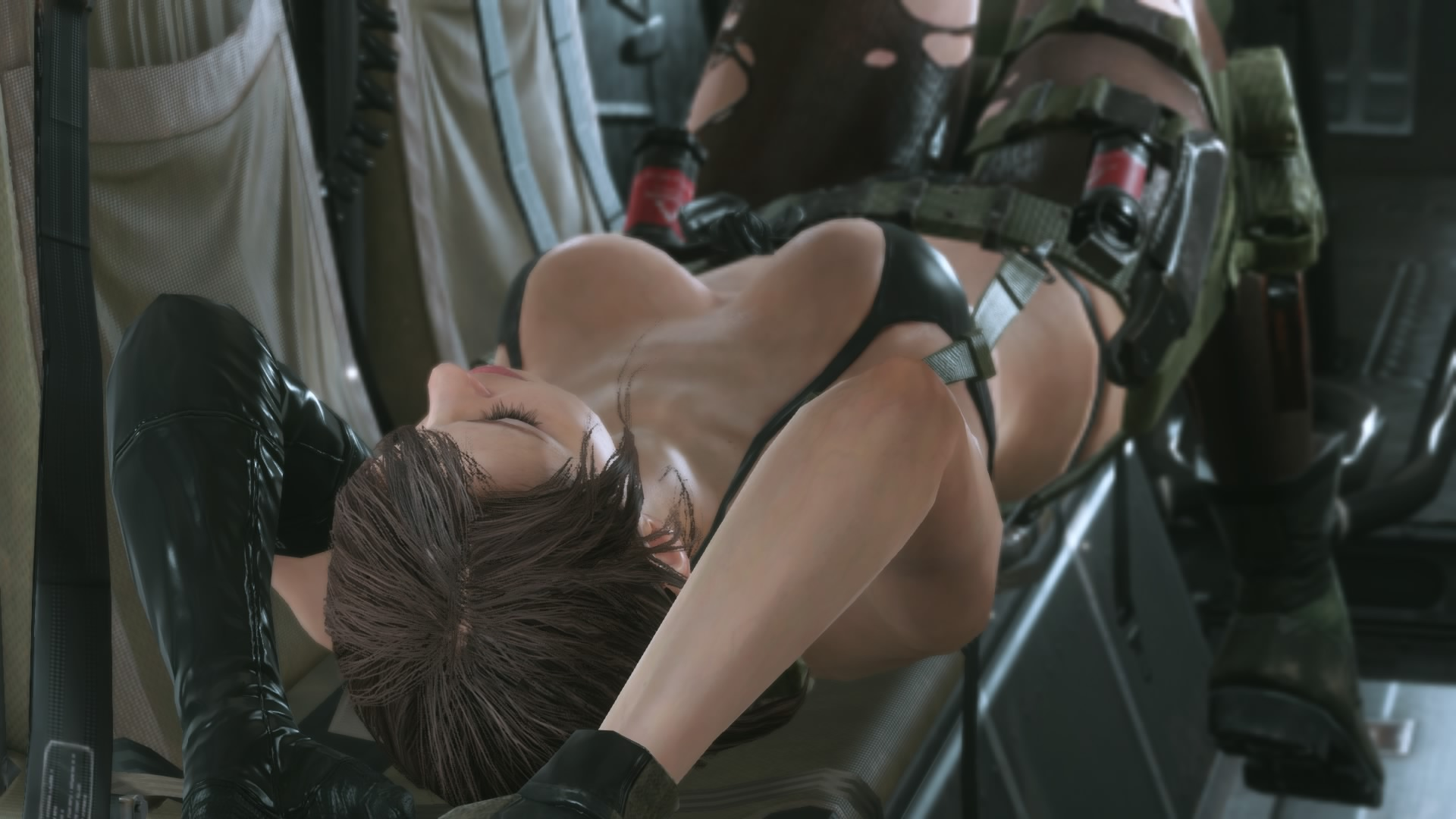 METAL GEAR SOLID V: THE PHANTOM PAIN_20150928141340