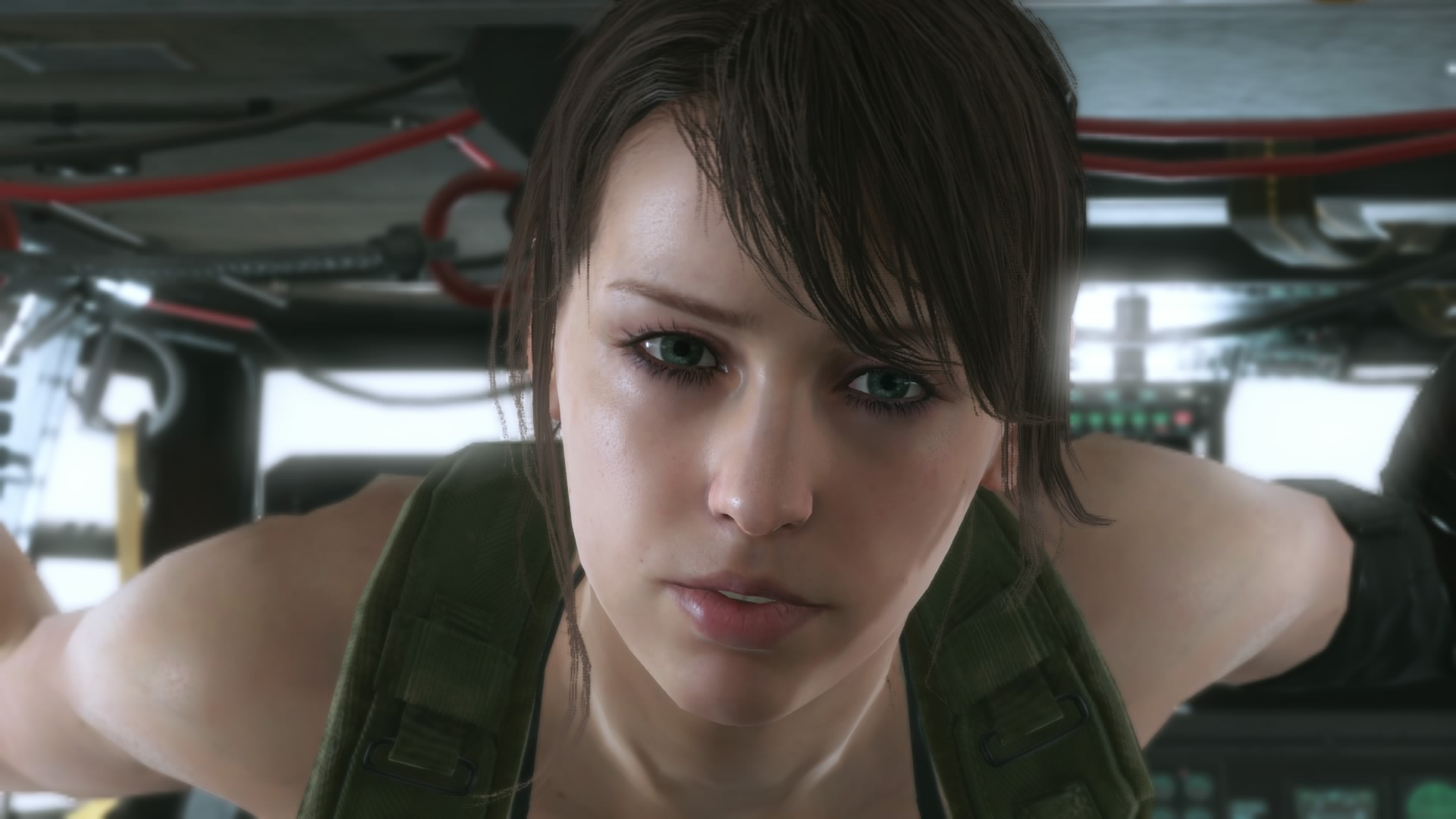 METAL GEAR SOLID V: THE PHANTOM PAIN_20150928140325