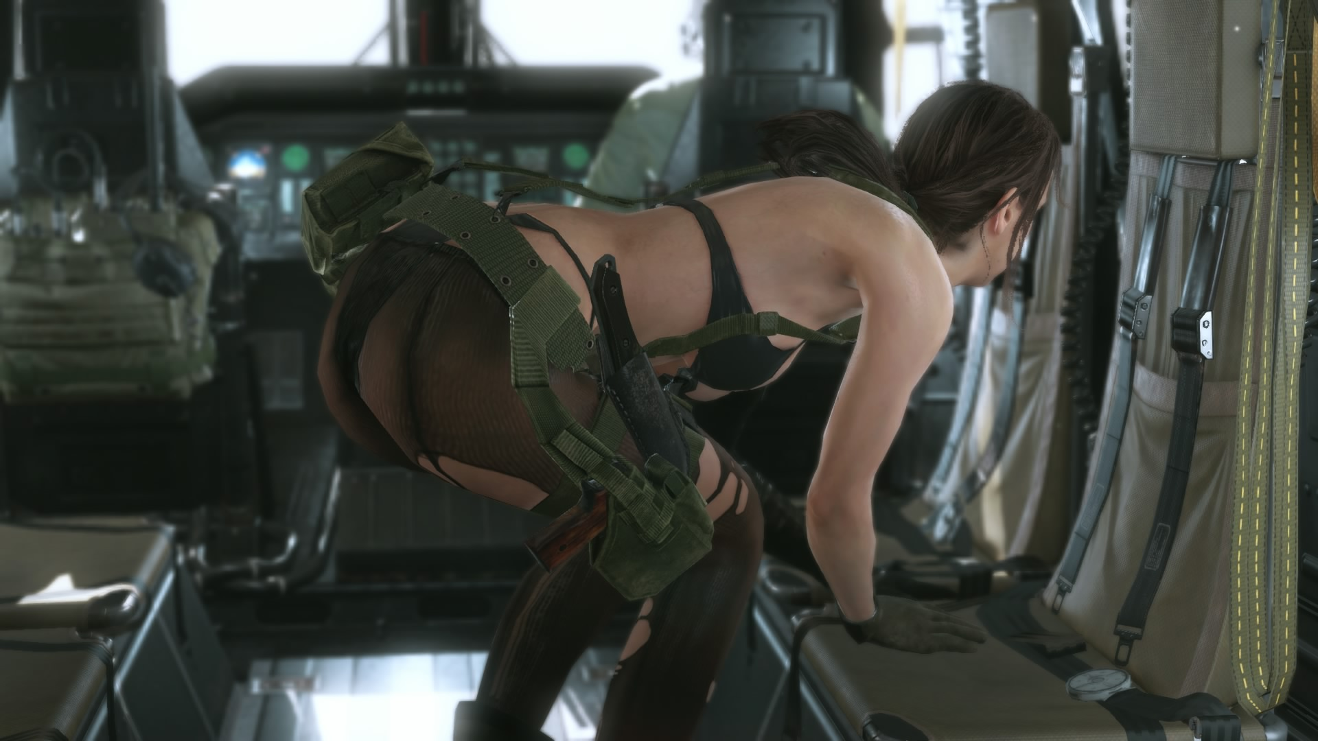 METAL GEAR SOLID V: THE PHANTOM PAIN_20150928140719