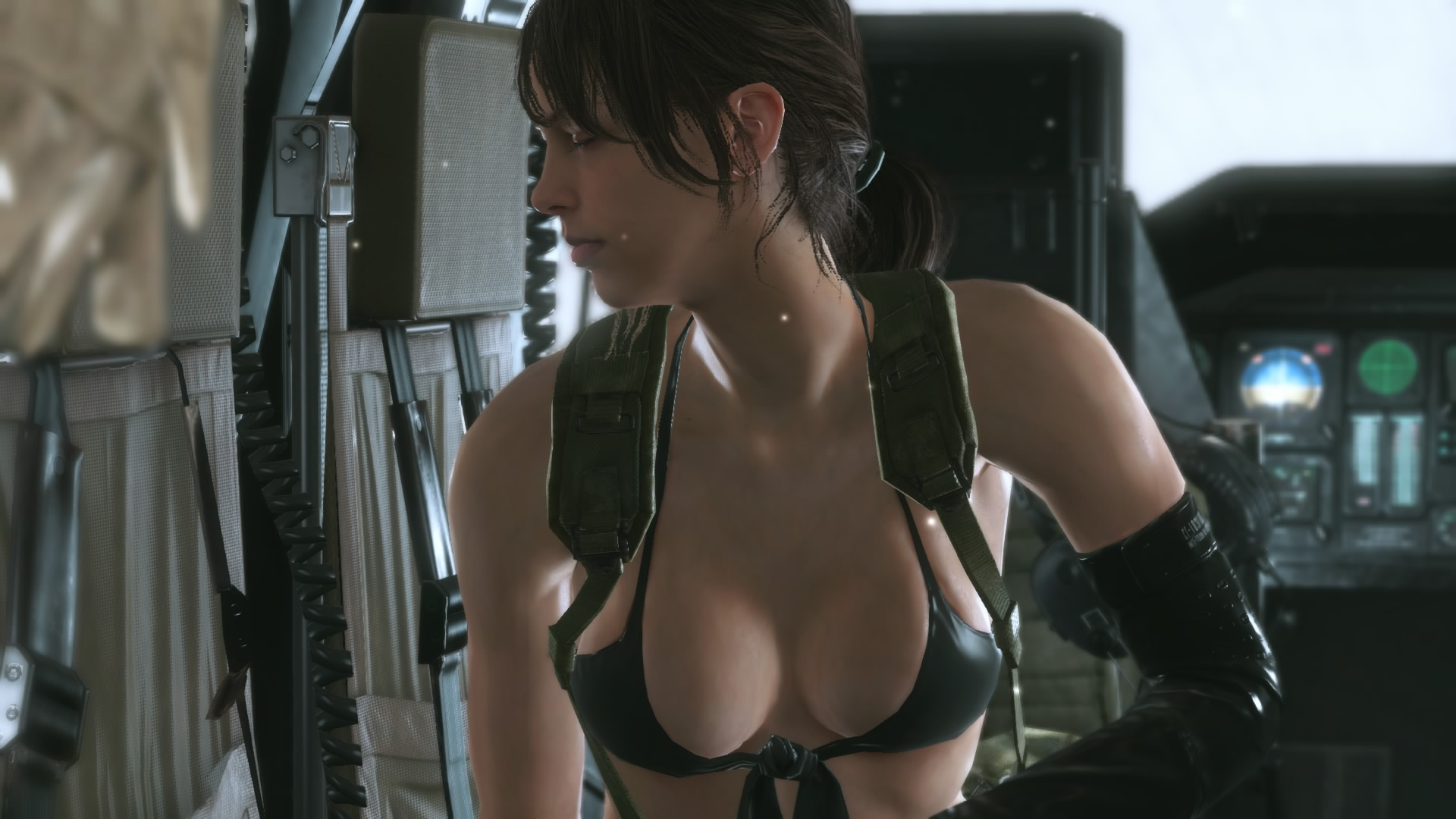 METAL GEAR SOLID V: THE PHANTOM PAIN_20150928141143