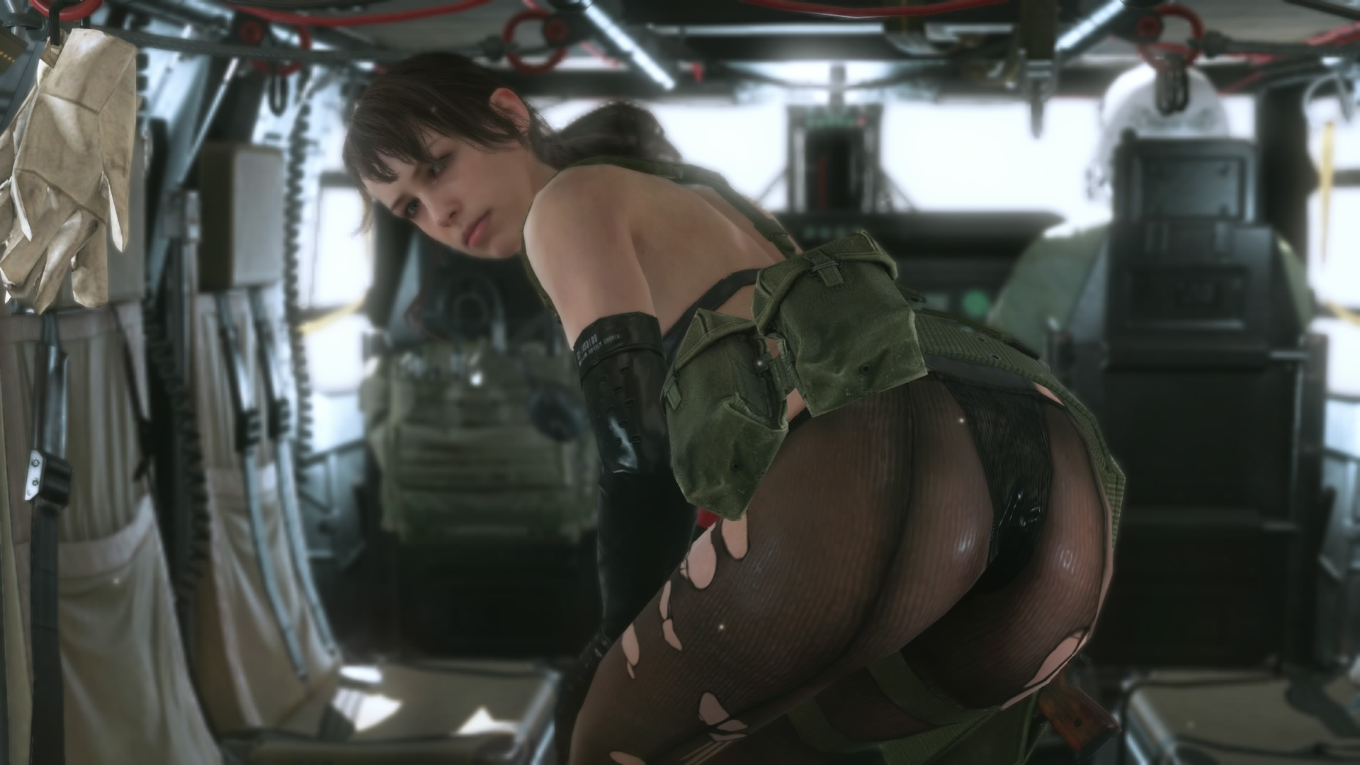 METAL GEAR SOLID V: THE PHANTOM PAIN_20150928140559