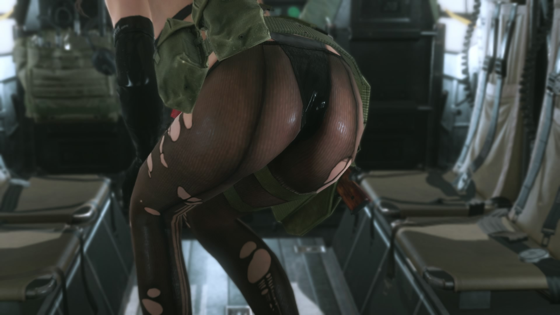 METAL GEAR SOLID V: THE PHANTOM PAIN_20150928141119
