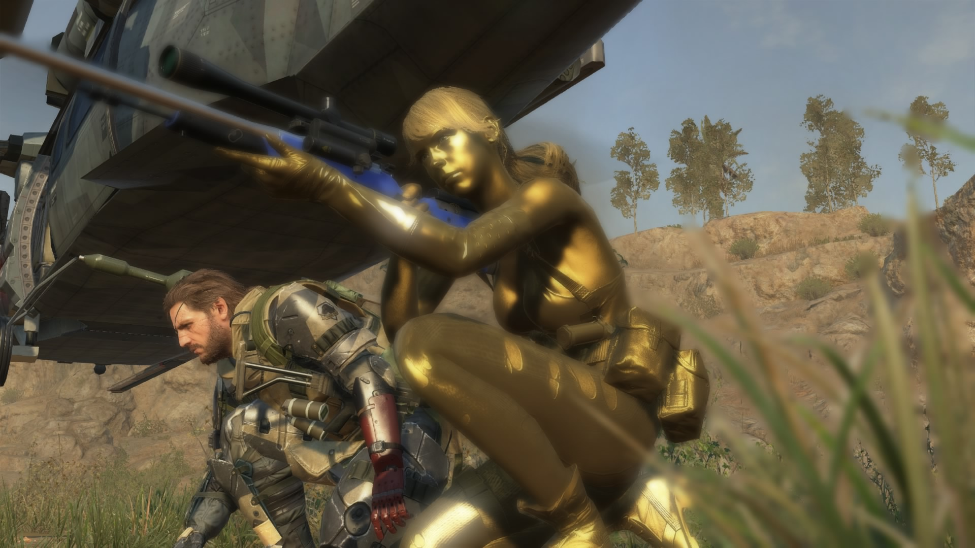METAL GEAR SOLID V: THE PHANTOM PAIN_20150930011524