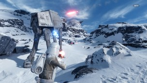 STAR WARS™ Battlefront™ Beta_20151009233423