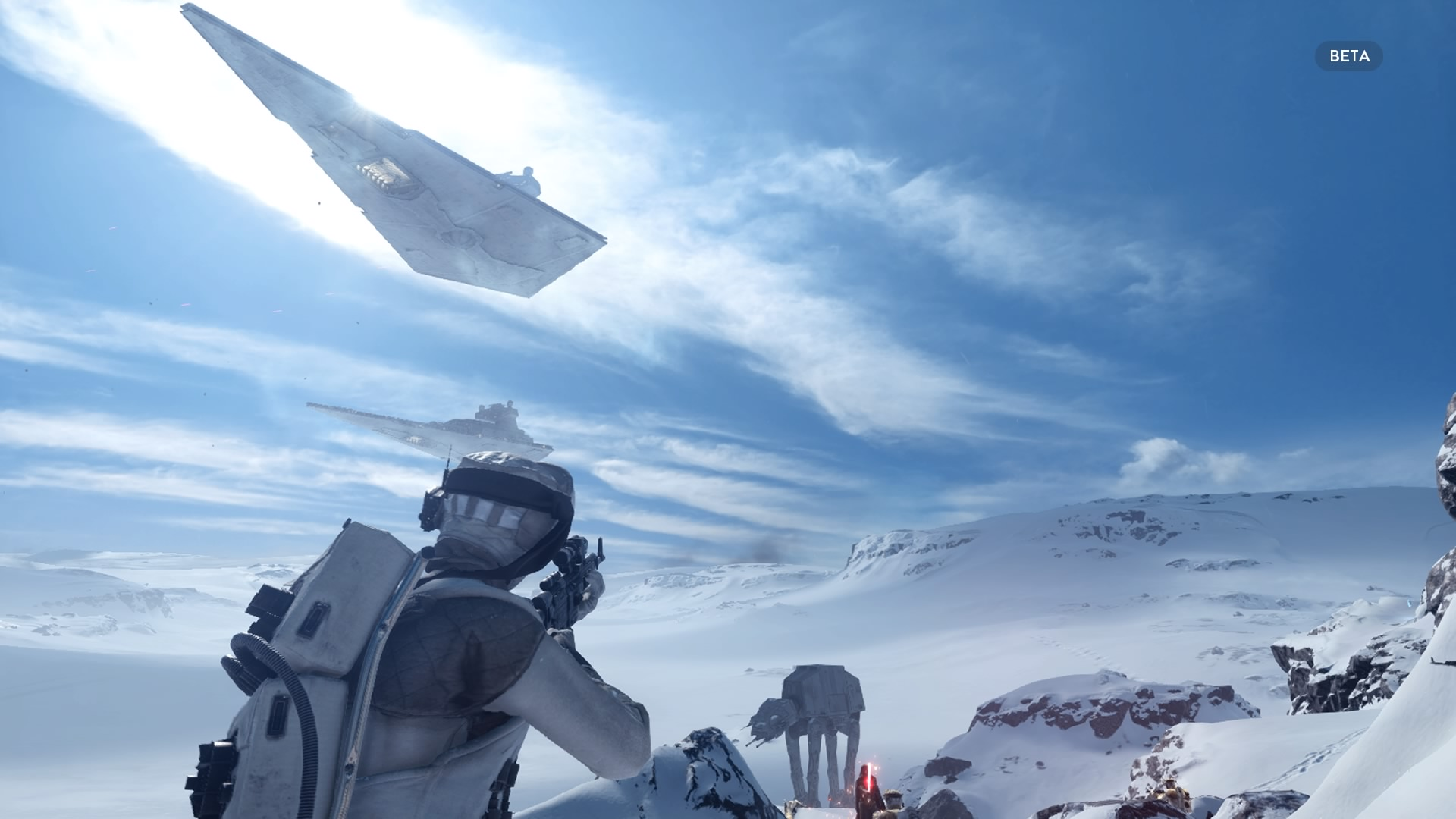 STAR WARS™ Battlefront™ Beta_20151009232202