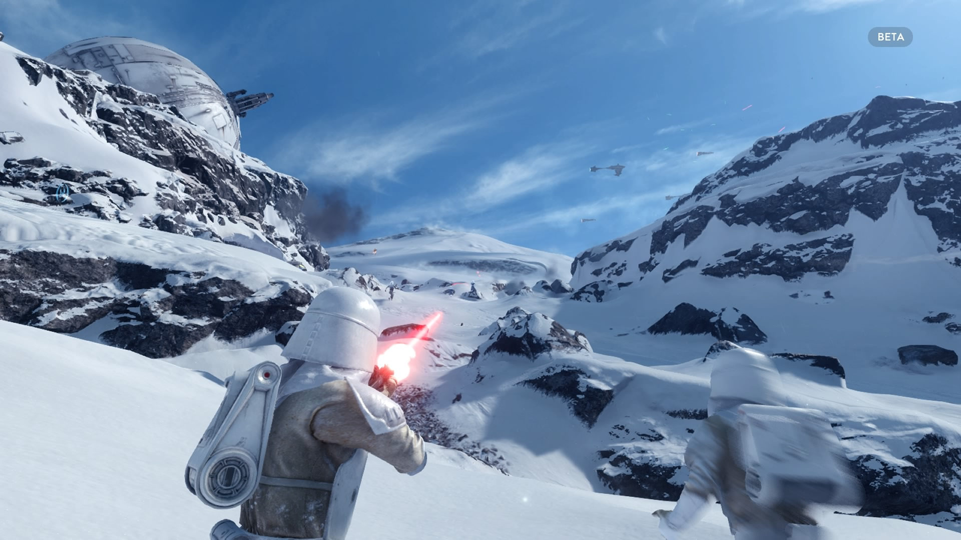 STAR WARS™ Battlefront™ Beta_20151009233518