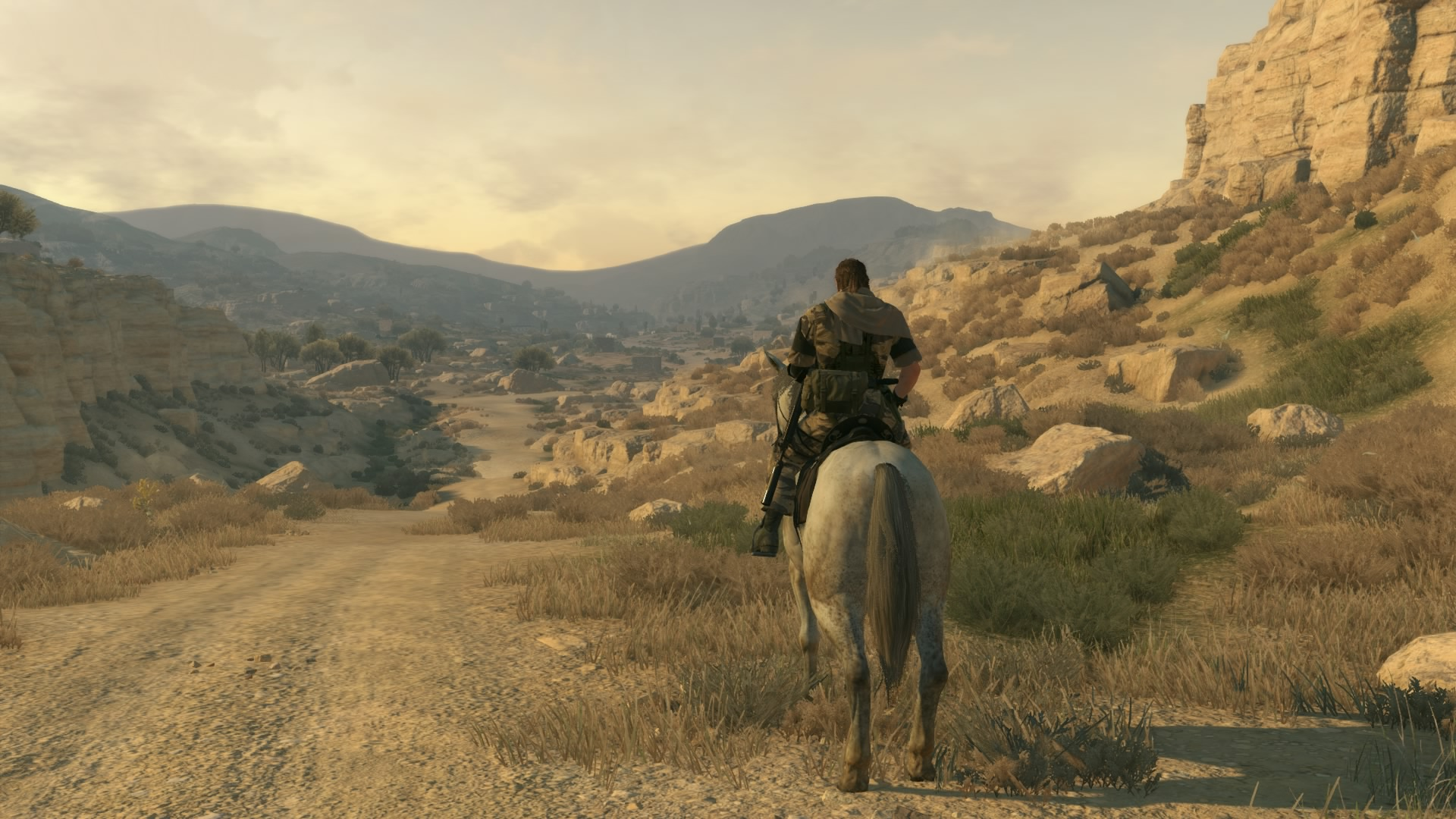 METAL GEAR SOLID V: THE PHANTOM PAIN_20150903003421