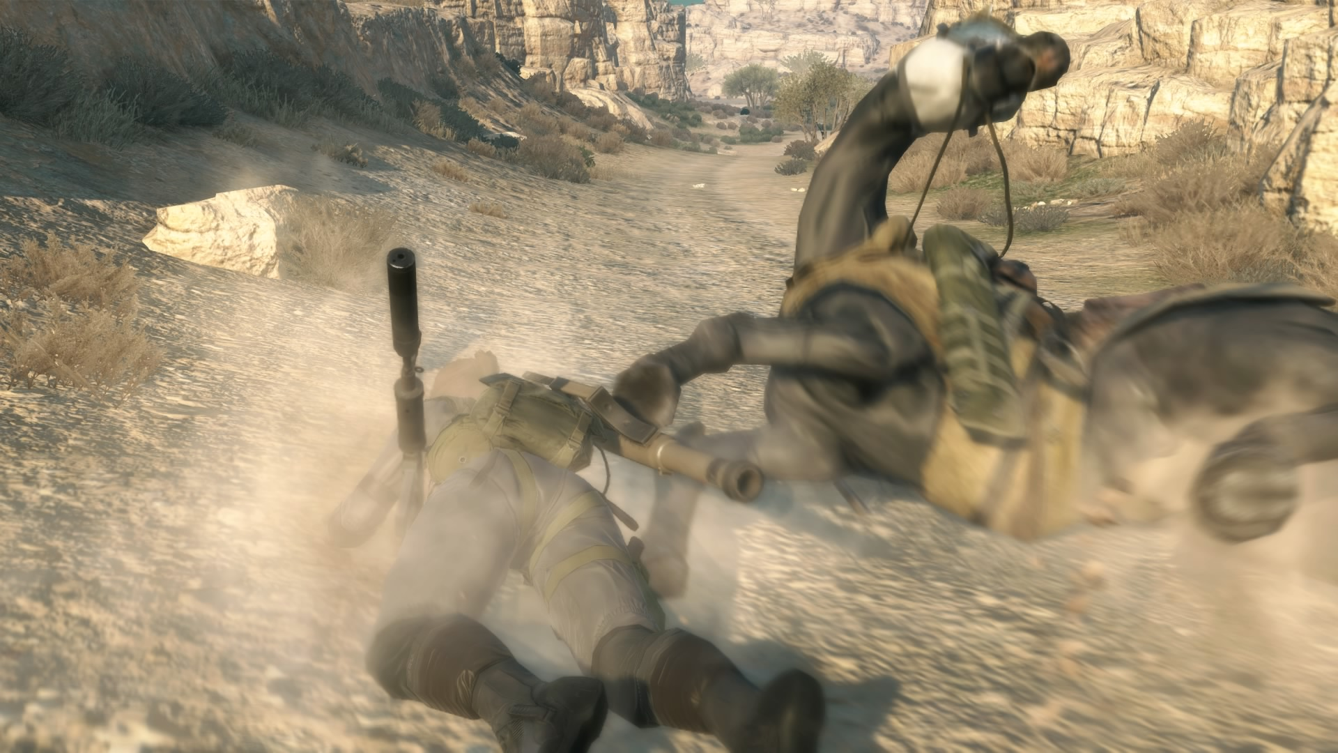 METAL GEAR SOLID V: THE PHANTOM PAIN_20151012205712