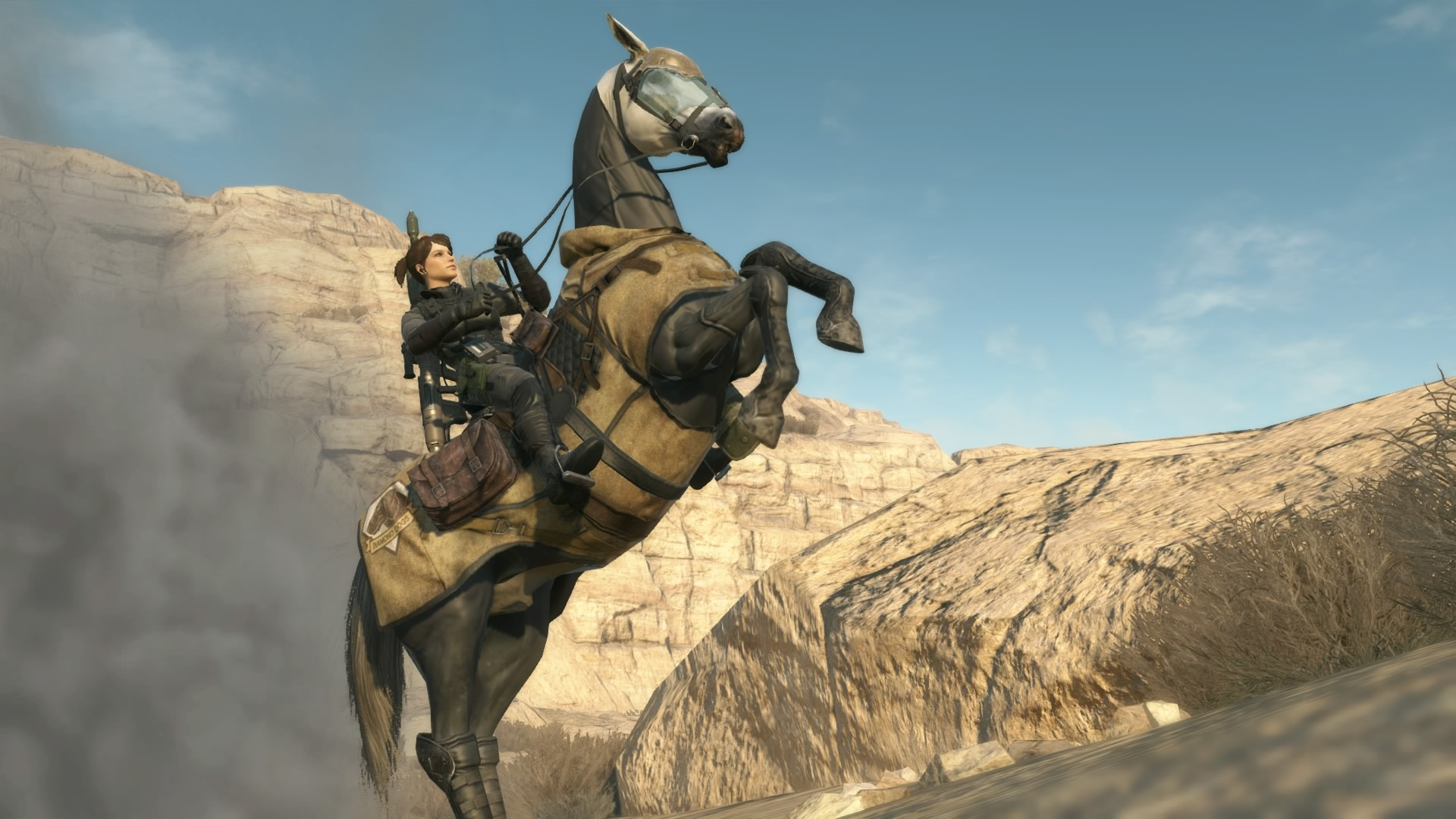 METAL GEAR SOLID V: THE PHANTOM PAIN_20151012210842