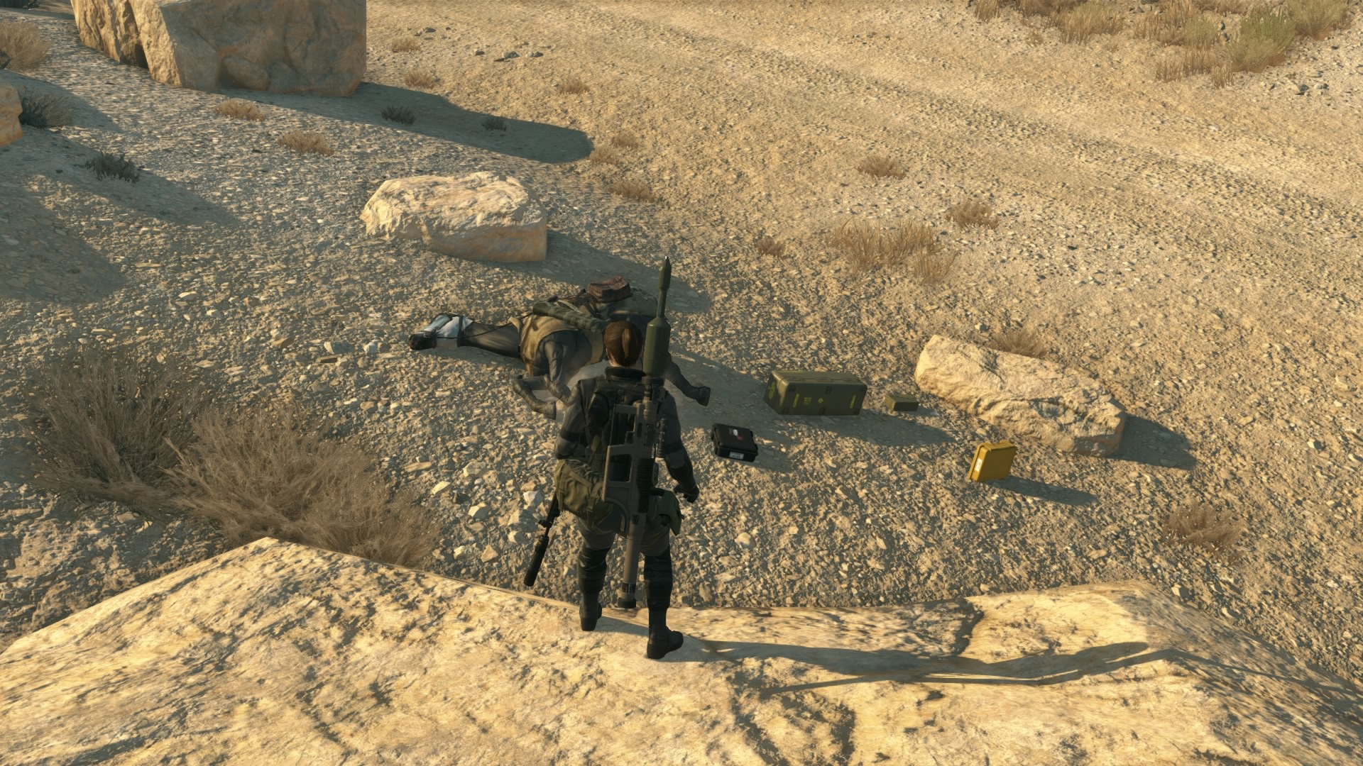METAL GEAR SOLID V: THE PHANTOM PAIN_20151012210627