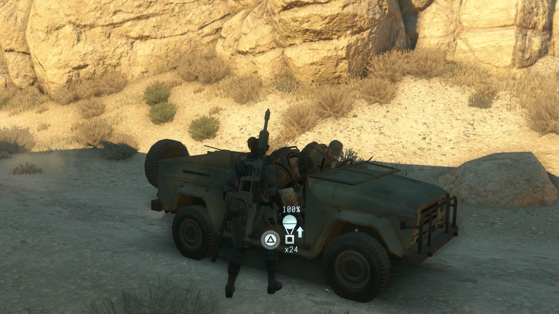 METAL GEAR SOLID V: THE PHANTOM PAIN_20151012213354
