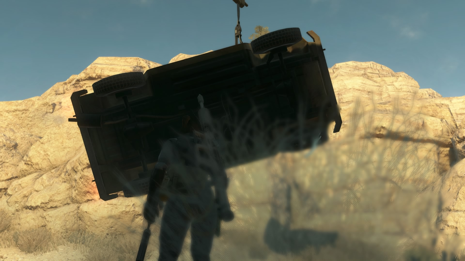 METAL GEAR SOLID V: THE PHANTOM PAIN_20151012213403