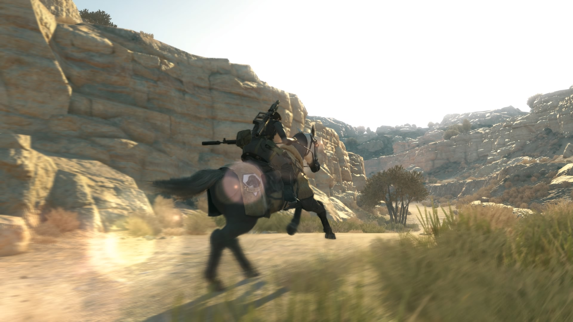 METAL GEAR SOLID V: THE PHANTOM PAIN_20151012205222