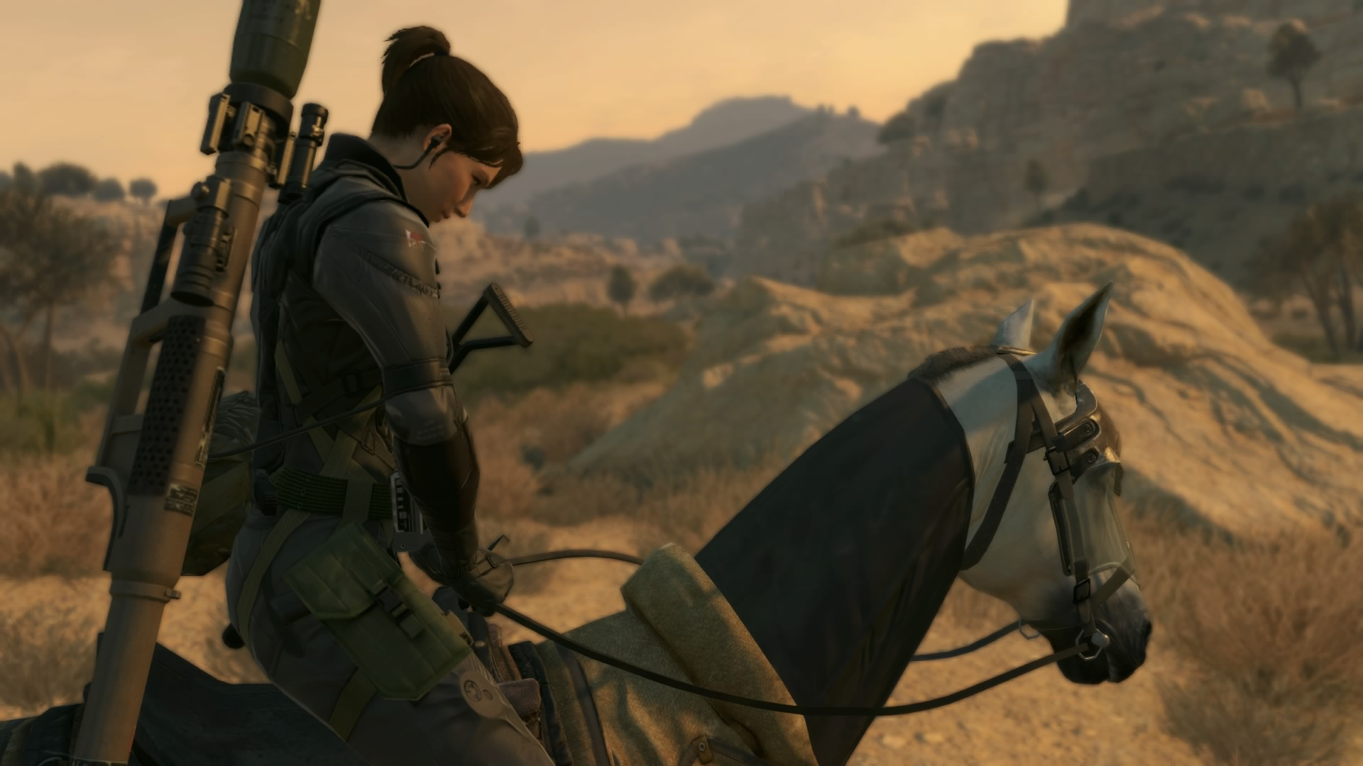 METAL GEAR SOLID V: THE PHANTOM PAIN_20151012210019