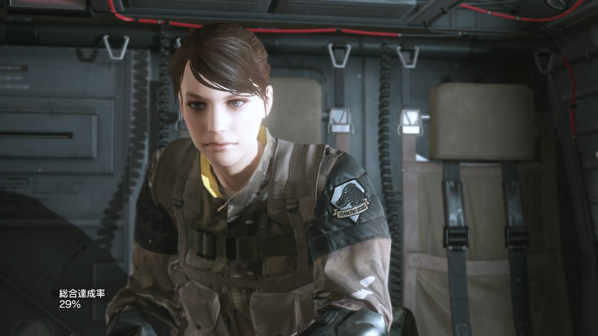 METAL GEAR SOLID V: THE PHANTOM PAIN_20151004162429