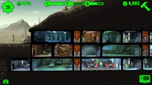 fo4shelter000