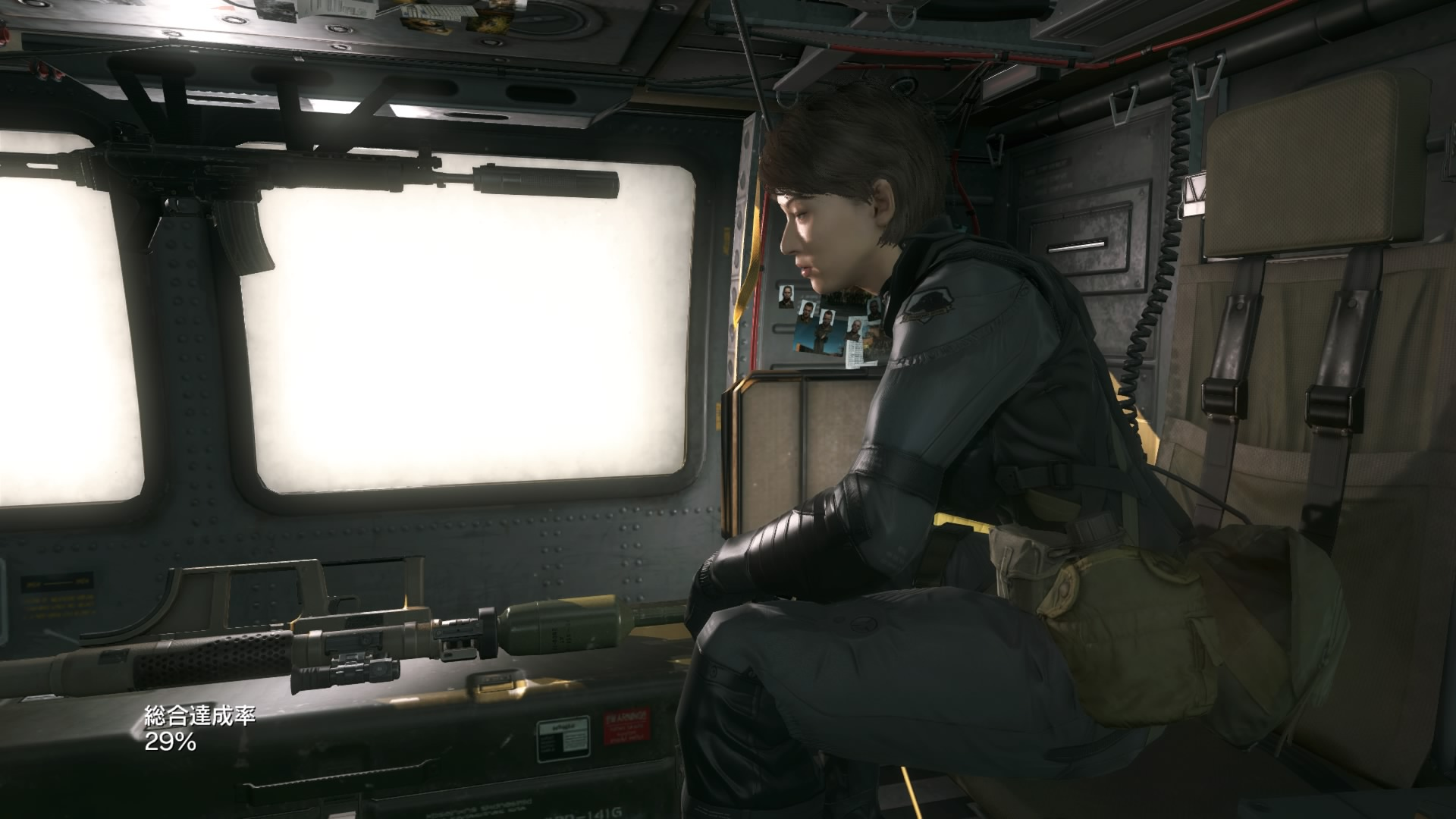 METAL GEAR SOLID V: THE PHANTOM PAIN_20151004164500