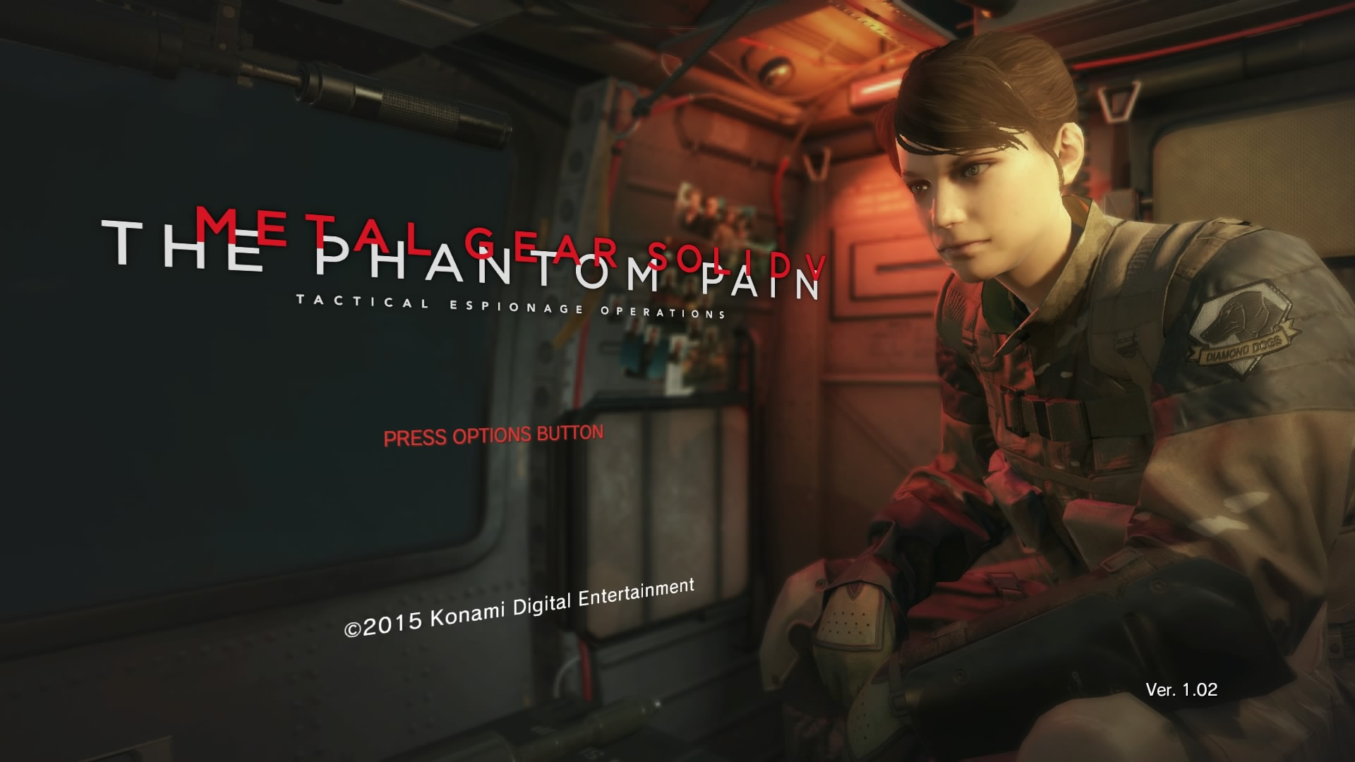 METAL GEAR SOLID V: THE PHANTOM PAIN_20151004150836