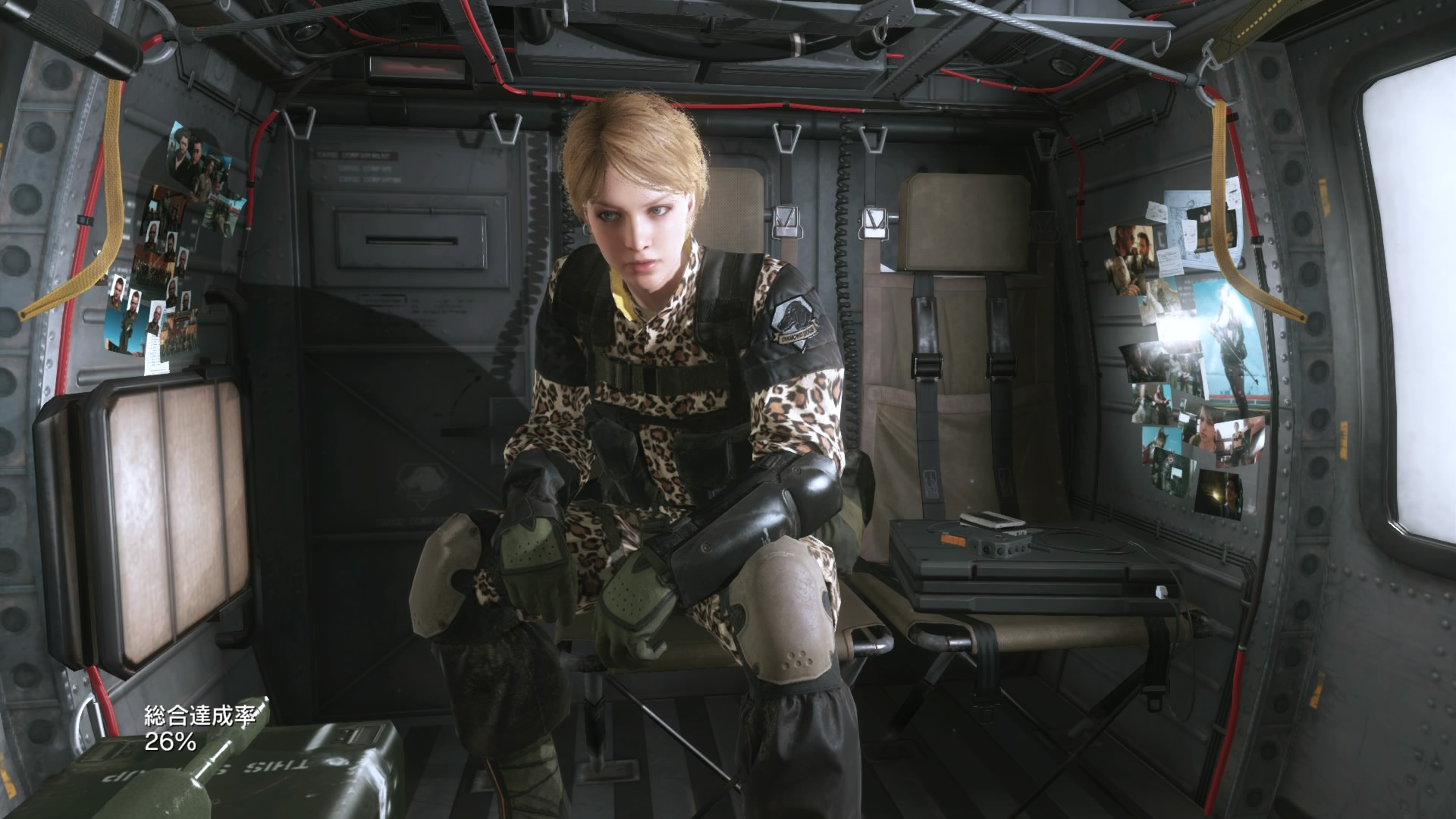 METAL GEAR SOLID V: THE PHANTOM PAIN_20151003004049
