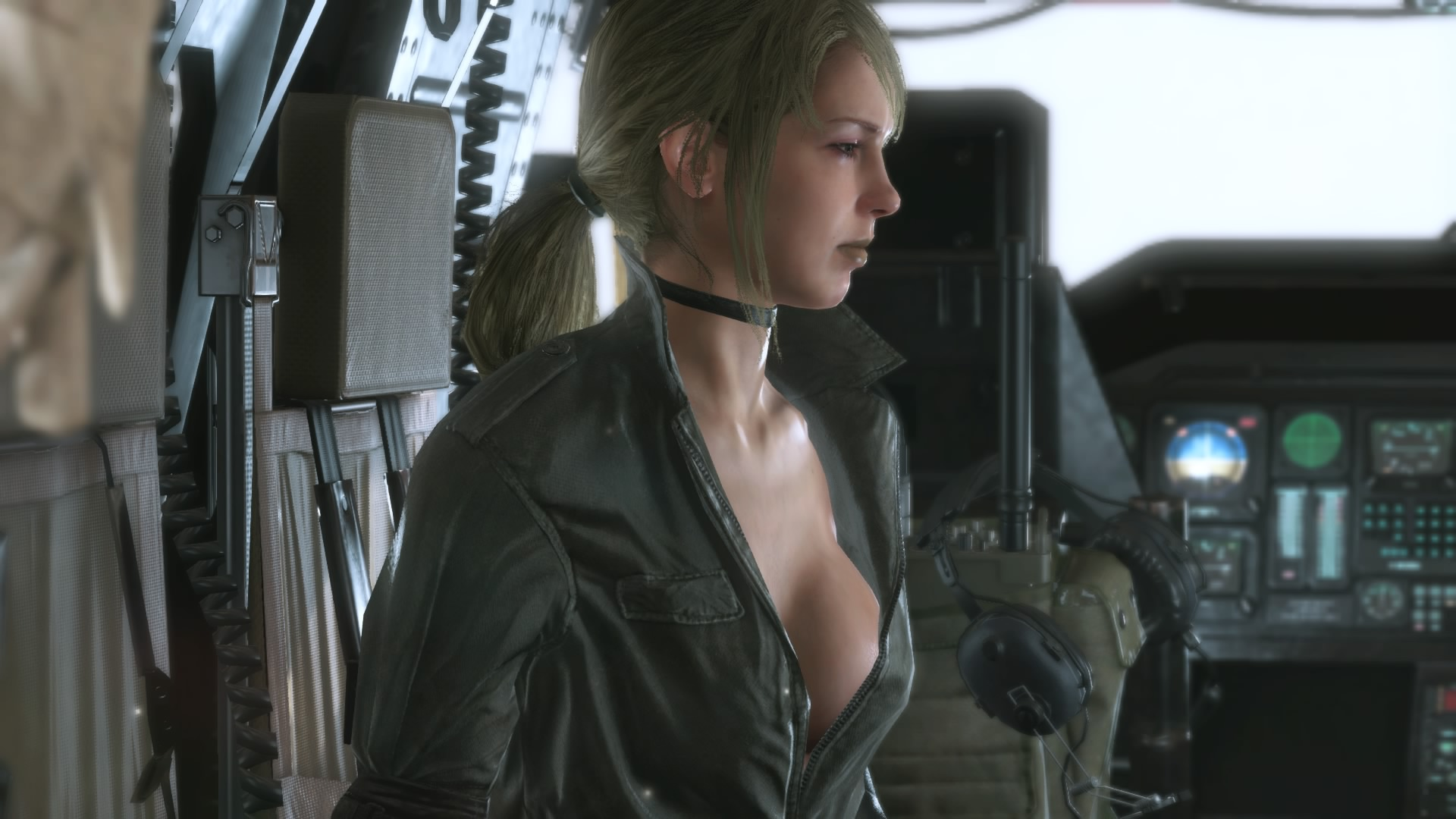 METAL GEAR SOLID V: THE PHANTOM PAIN_20151012143950