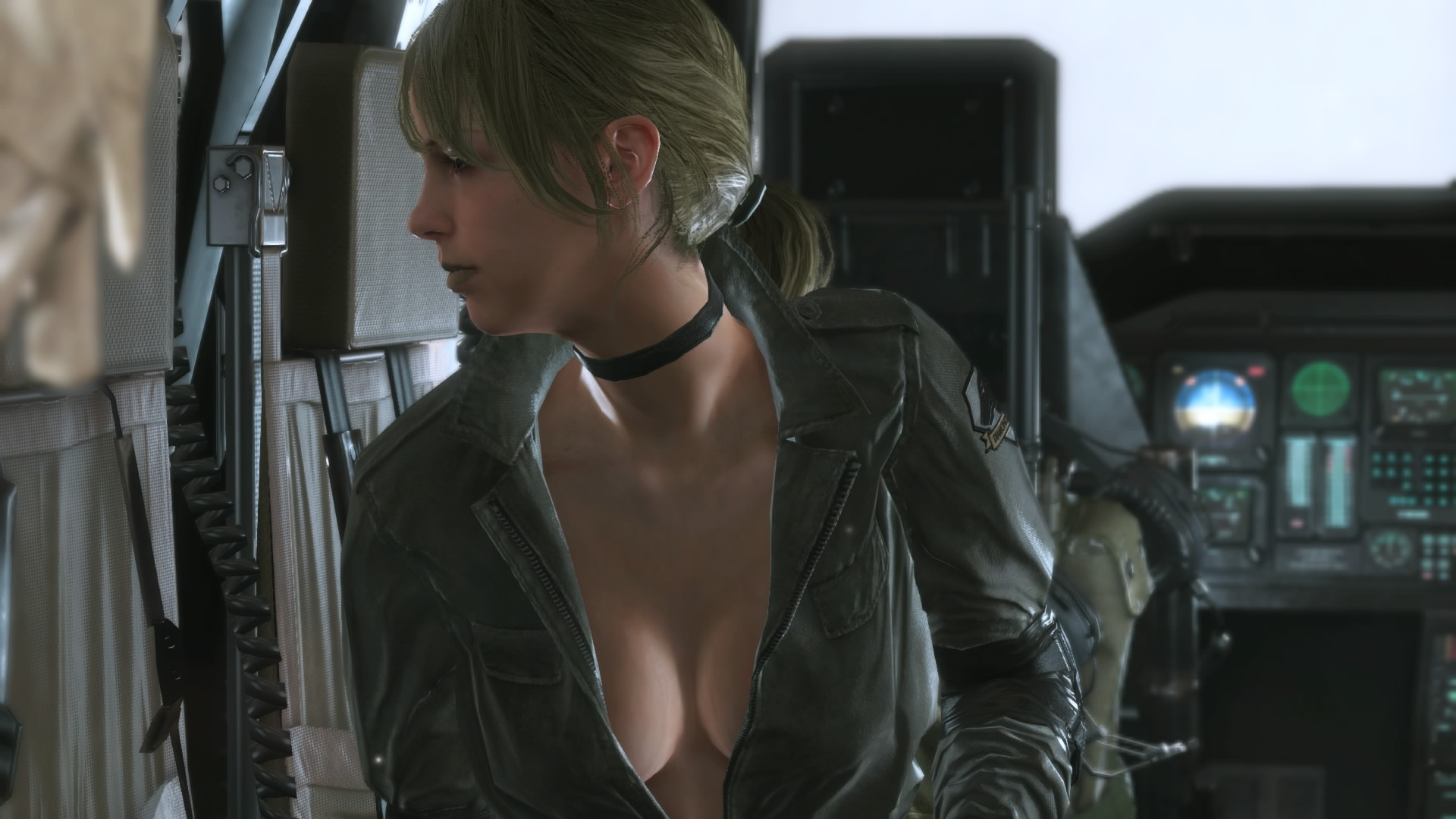 METAL GEAR SOLID V: THE PHANTOM PAIN_20151012144405