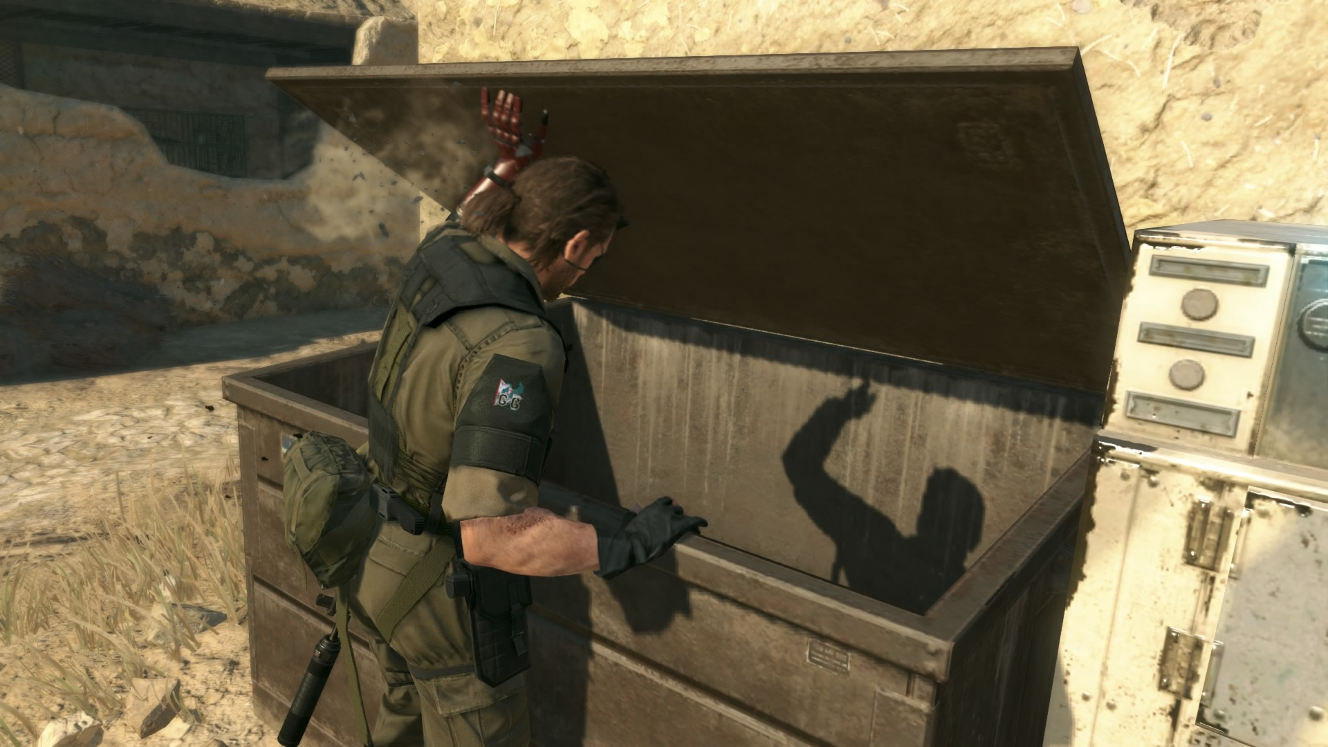 METAL GEAR SOLID V: THE PHANTOM PAIN_20151001013849