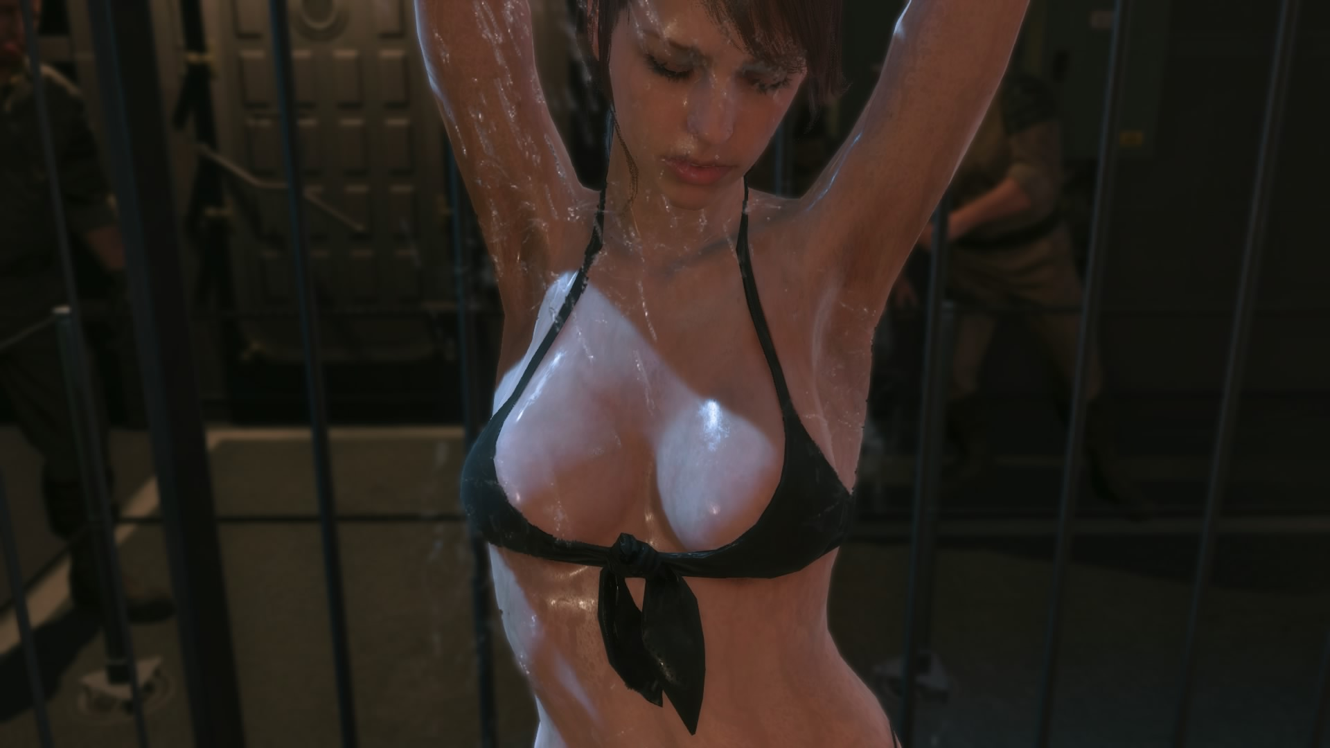 METAL GEAR SOLID V: THE PHANTOM PAIN_20151001011133