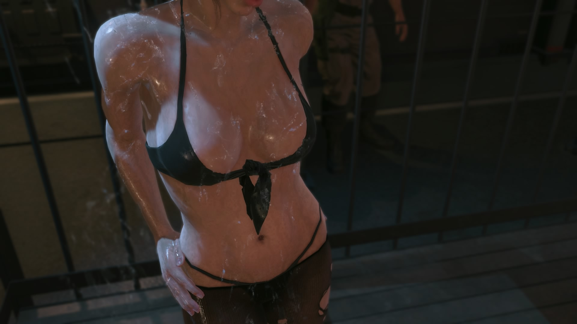 METAL GEAR SOLID V: THE PHANTOM PAIN_20151001011204