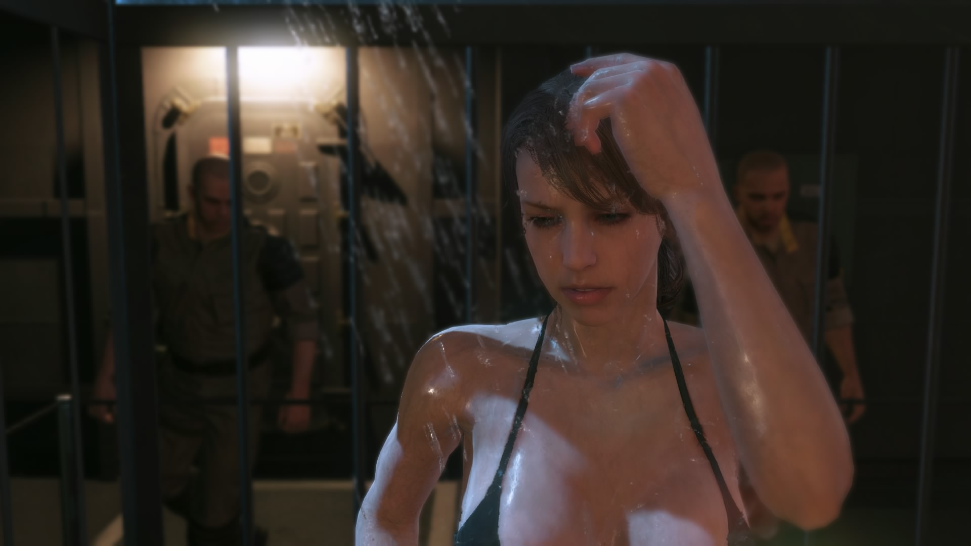 METAL GEAR SOLID V: THE PHANTOM PAIN_20151001011212