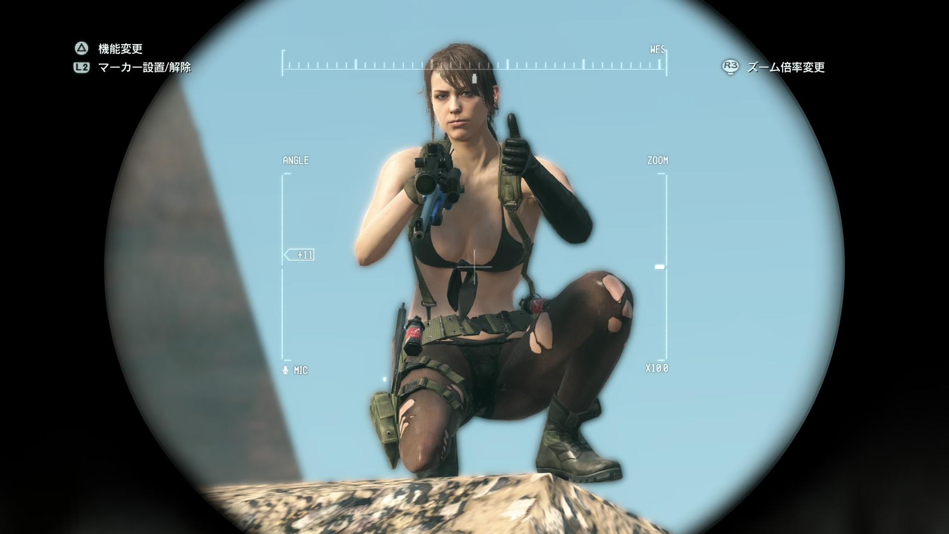METAL GEAR SOLID V: THE PHANTOM PAIN_20151001214811