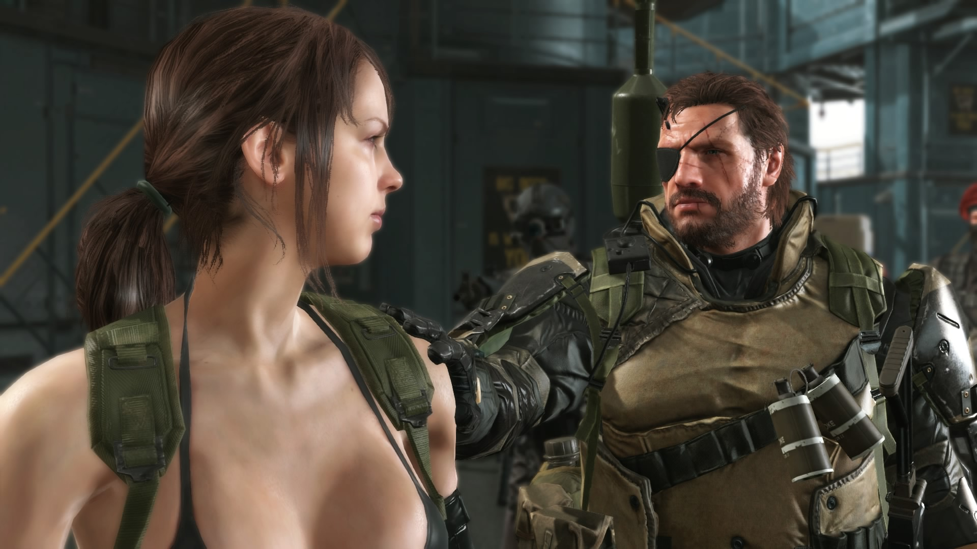 METAL GEAR SOLID V: THE PHANTOM PAIN_20151011041118
