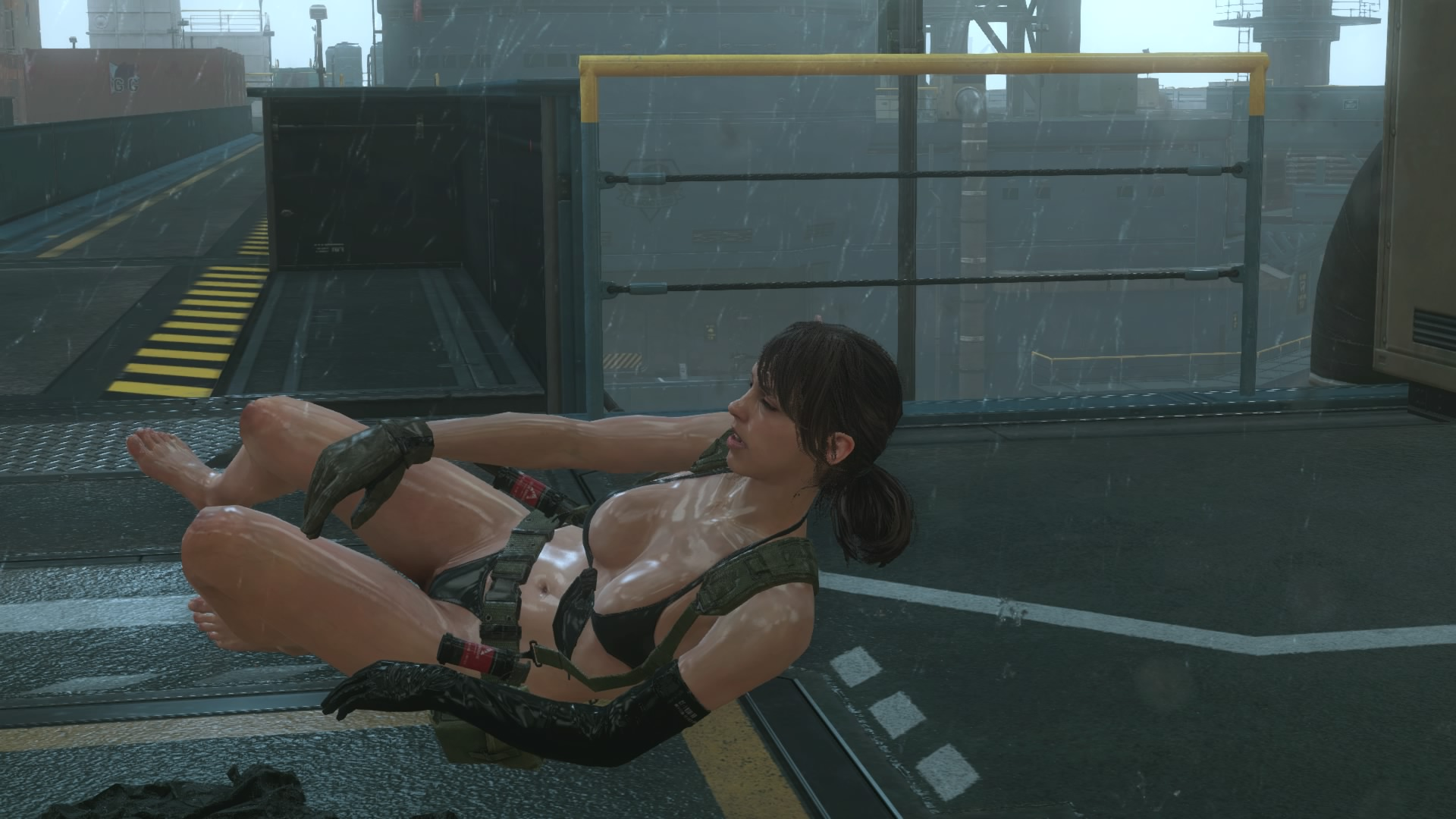 METAL GEAR SOLID V: THE PHANTOM PAIN_20151017002055