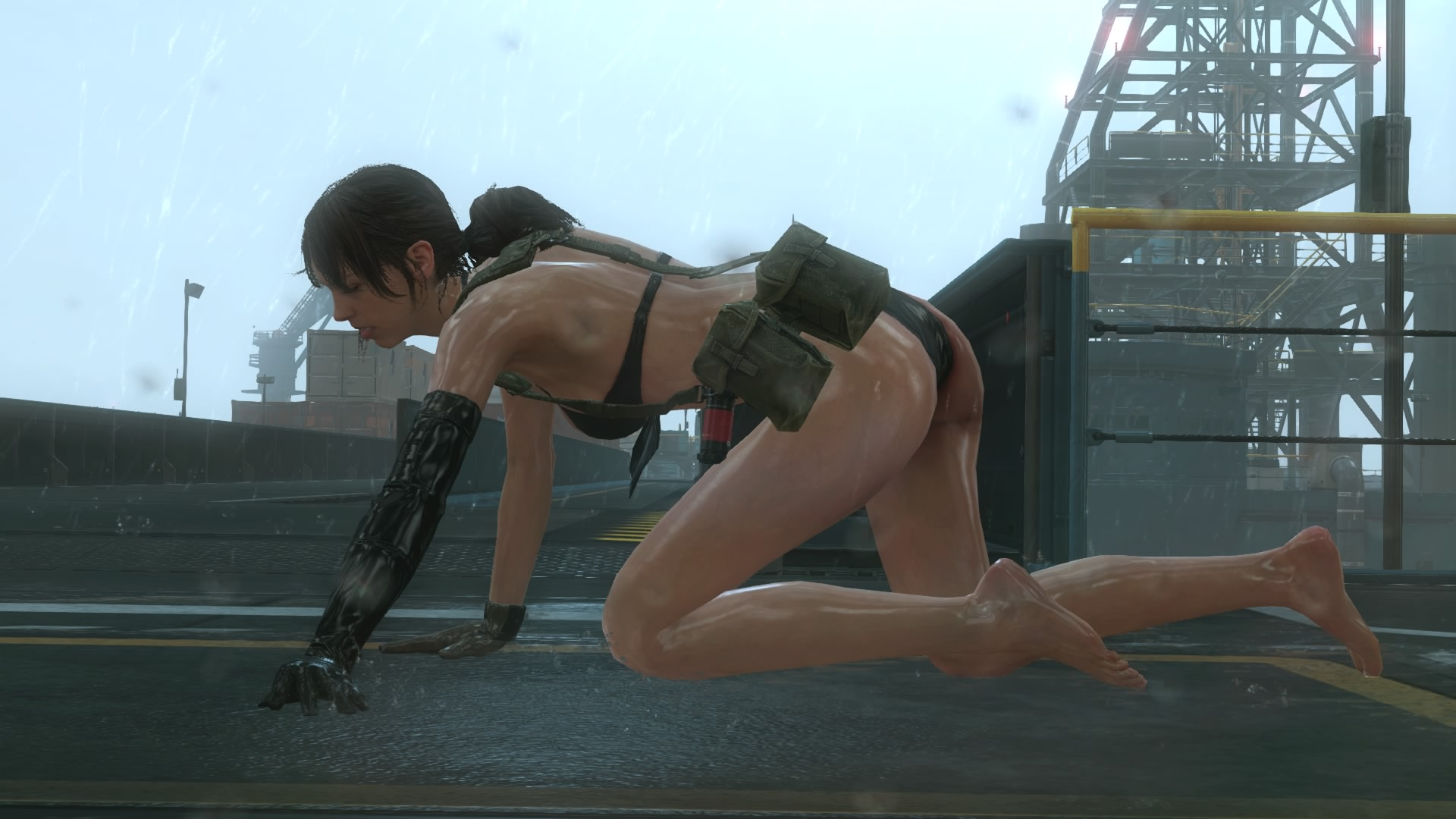 METAL GEAR SOLID V: THE PHANTOM PAIN_20151017002214