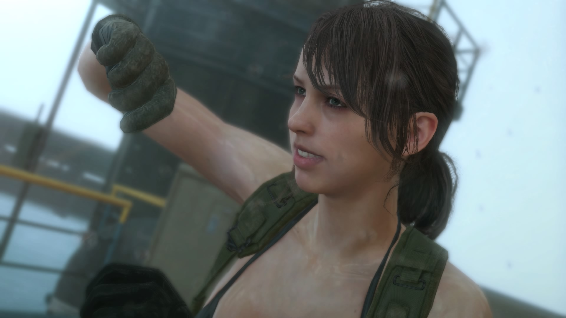 METAL GEAR SOLID V: THE PHANTOM PAIN_20151017002456