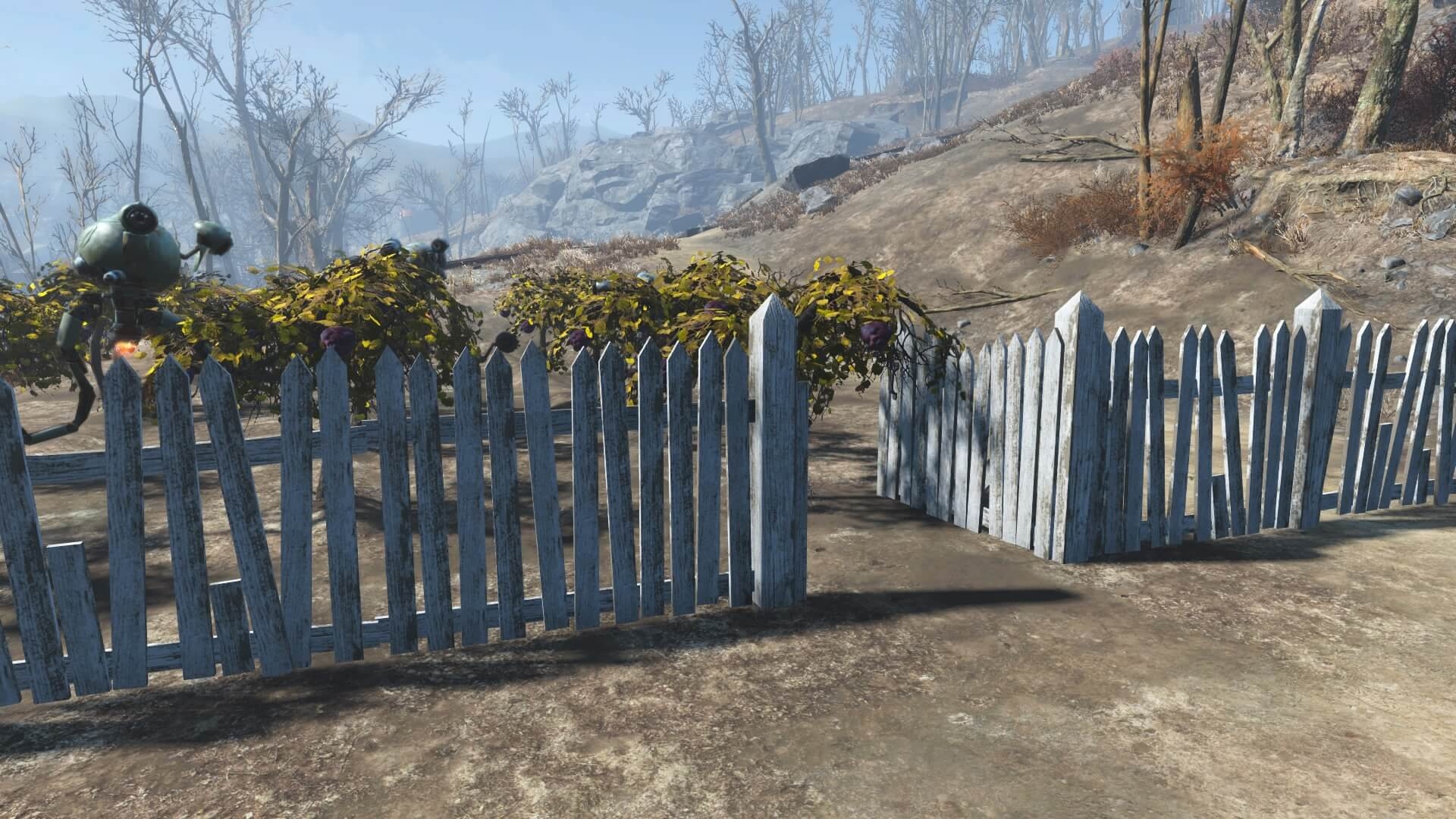 fo4picketfences04