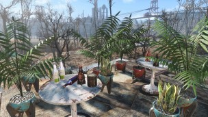 fo4picketfences16