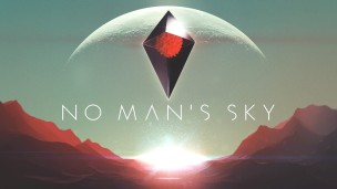 No Man's Sky_first00