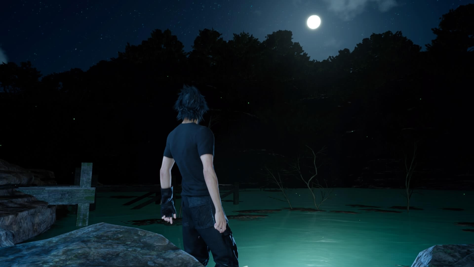 ff15fishing104