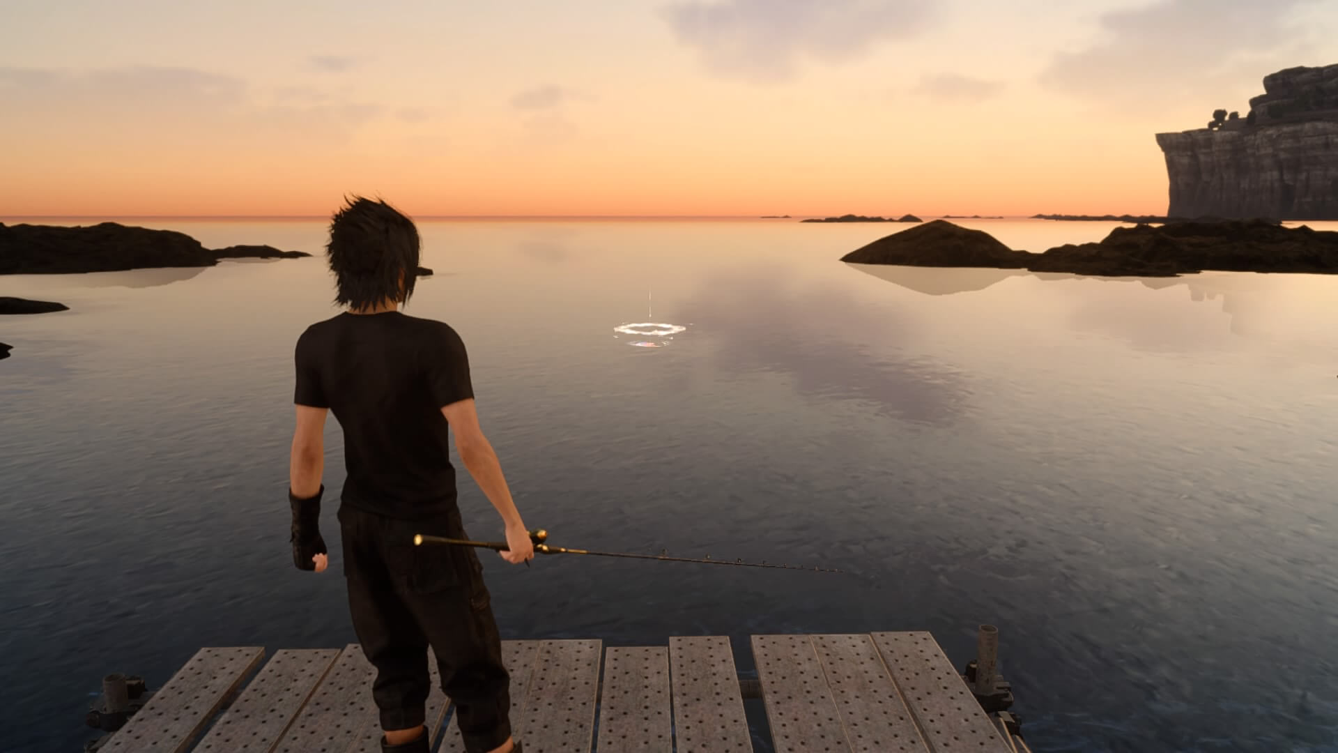 ff15fishing111