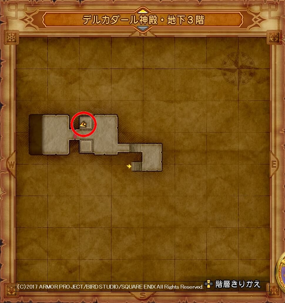dq11_temple06b